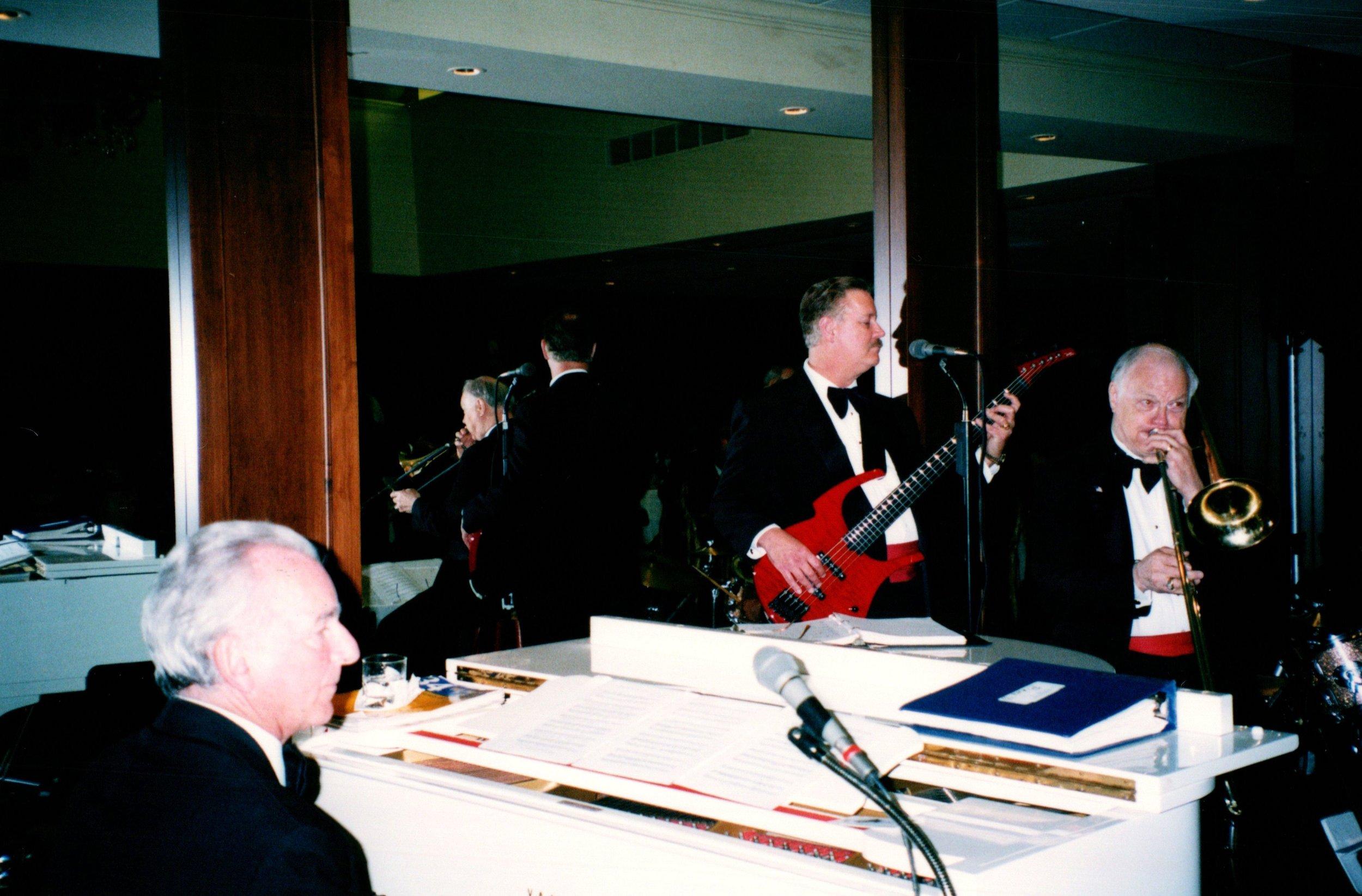 2_11_2002 - HYP DINNER DANCE - VINEYARD COUNTRY CLUB 15.jpg