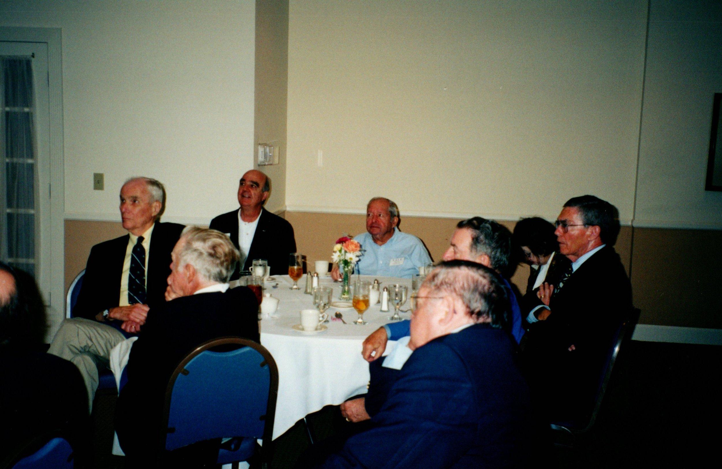 3_7_2002 - COACH SIEDLECKI LUNCHEON - COLLIER ATHLETIC CLUB 4.jpg