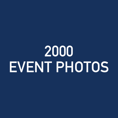 2000 event photos.jpg