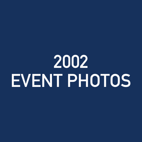 2002 event photos.jpg