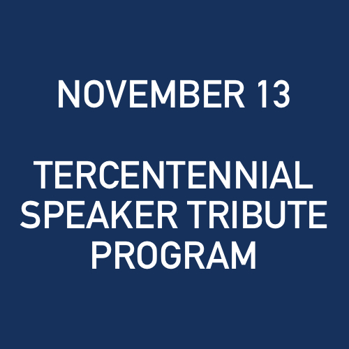 11_13_2000 - TERCENTENNIAL SPEAKER TRIBUTE PROGRAM - HOSTED BY NORTHERN TRUST CO. 5.jpg