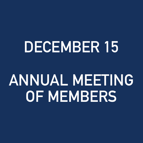 1_15_2000 - ANNUAL MEETING OF MEMBERS - ROYAL POINCIANA GOLF CLUB.jpg