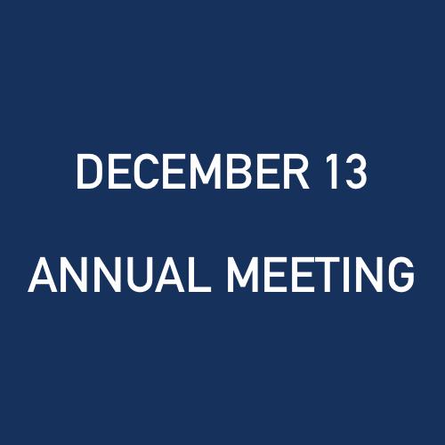 12_13_2001 - ANNUAL MEETING - PORT ROYAL CLUB.jpg