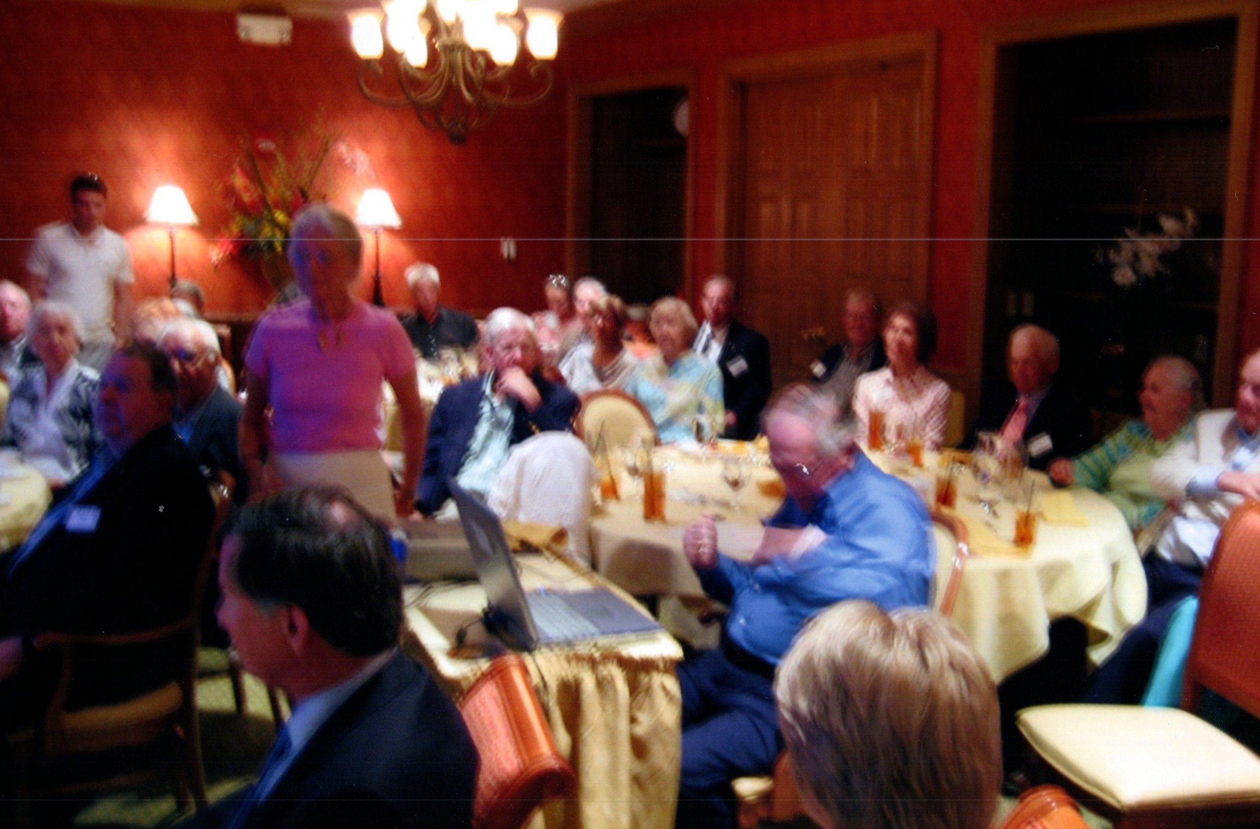1_12_2009 - LUNCHEON WITH MOORE AFRICAN SLIDE SHOW 8.jpg