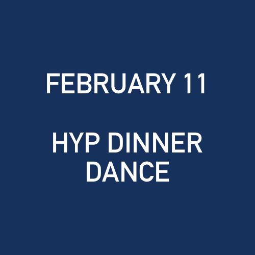 2_11_2002 - HYP DINNER DANCE - VINEYARD COUNTRY CLUB.jpg