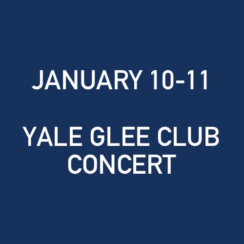 1_10-11_2002 - YALE GLEE CLUB CONCERT - ST. JOHN'S CATHOLIC CHURCH.jpg
