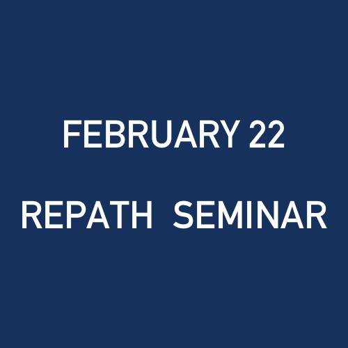 2_22_2002 - REPATH  SEMINAR - NAPLES BEACH HOTEL.jpg