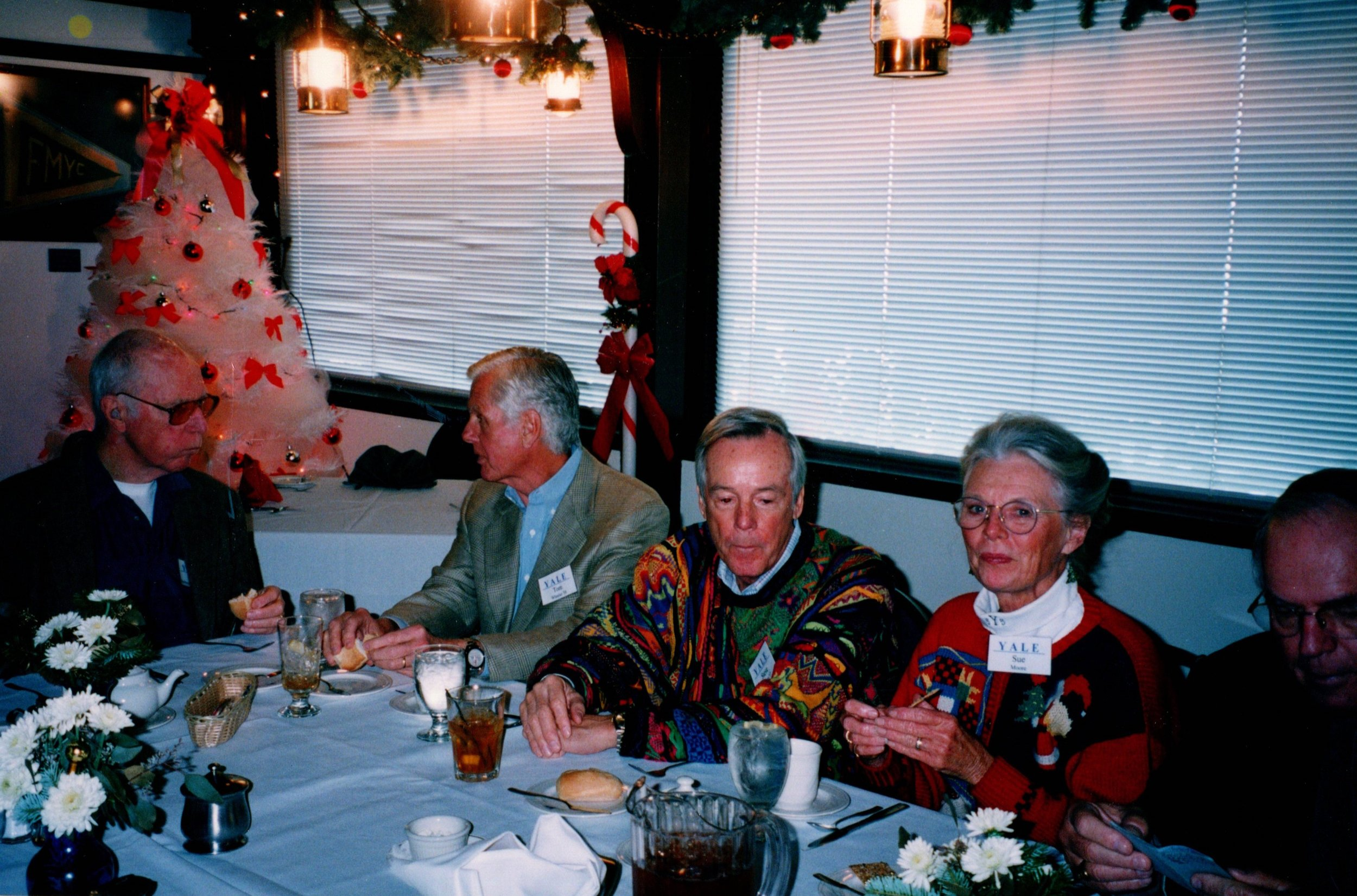 1_xx_2003 - GROUP MONTHLY LUNCHEON - FT MYERS 4.jpg