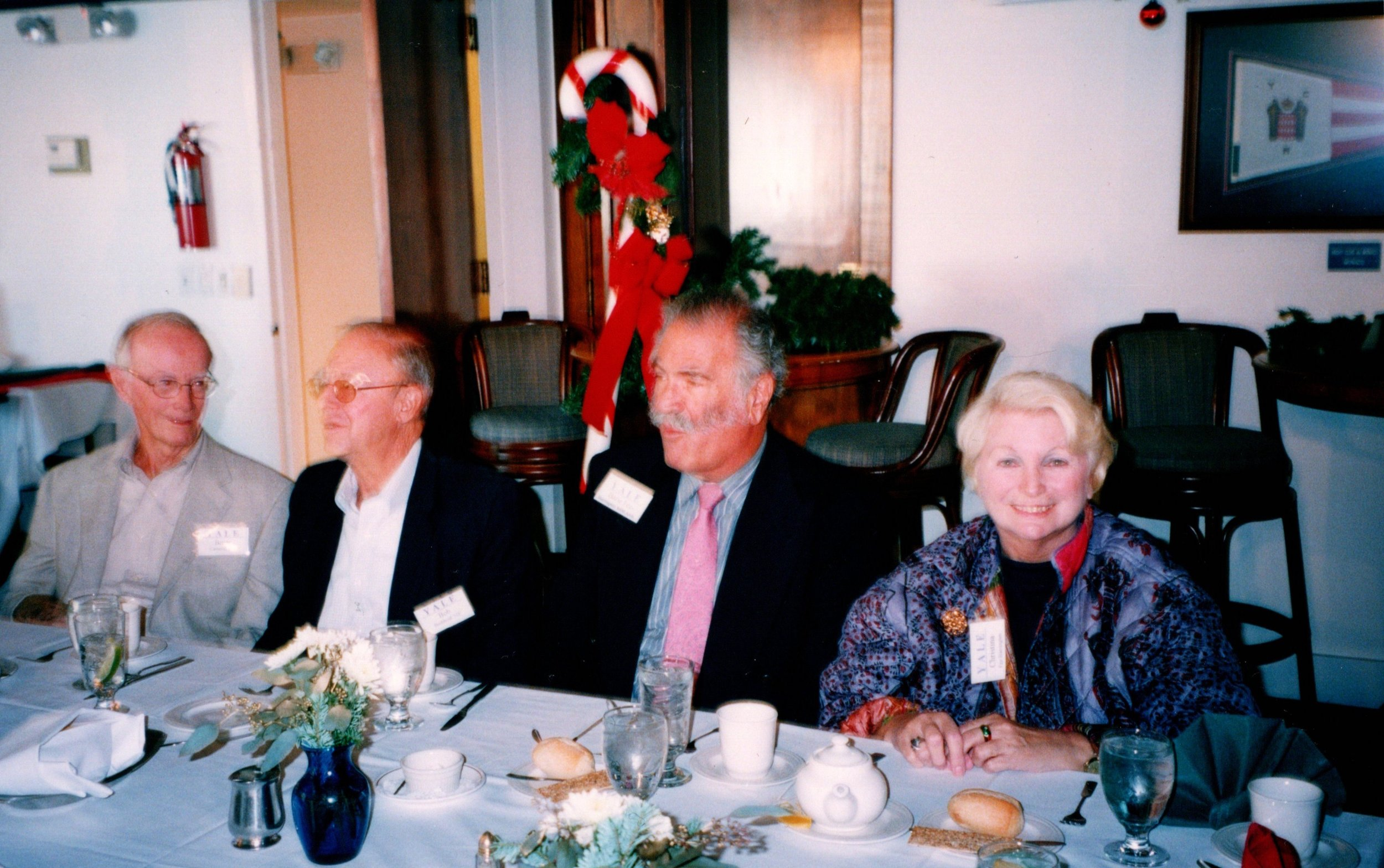 1_xx_2003 - GROUP MONTHLY LUNCHEON - FT MYERS 5.jpg