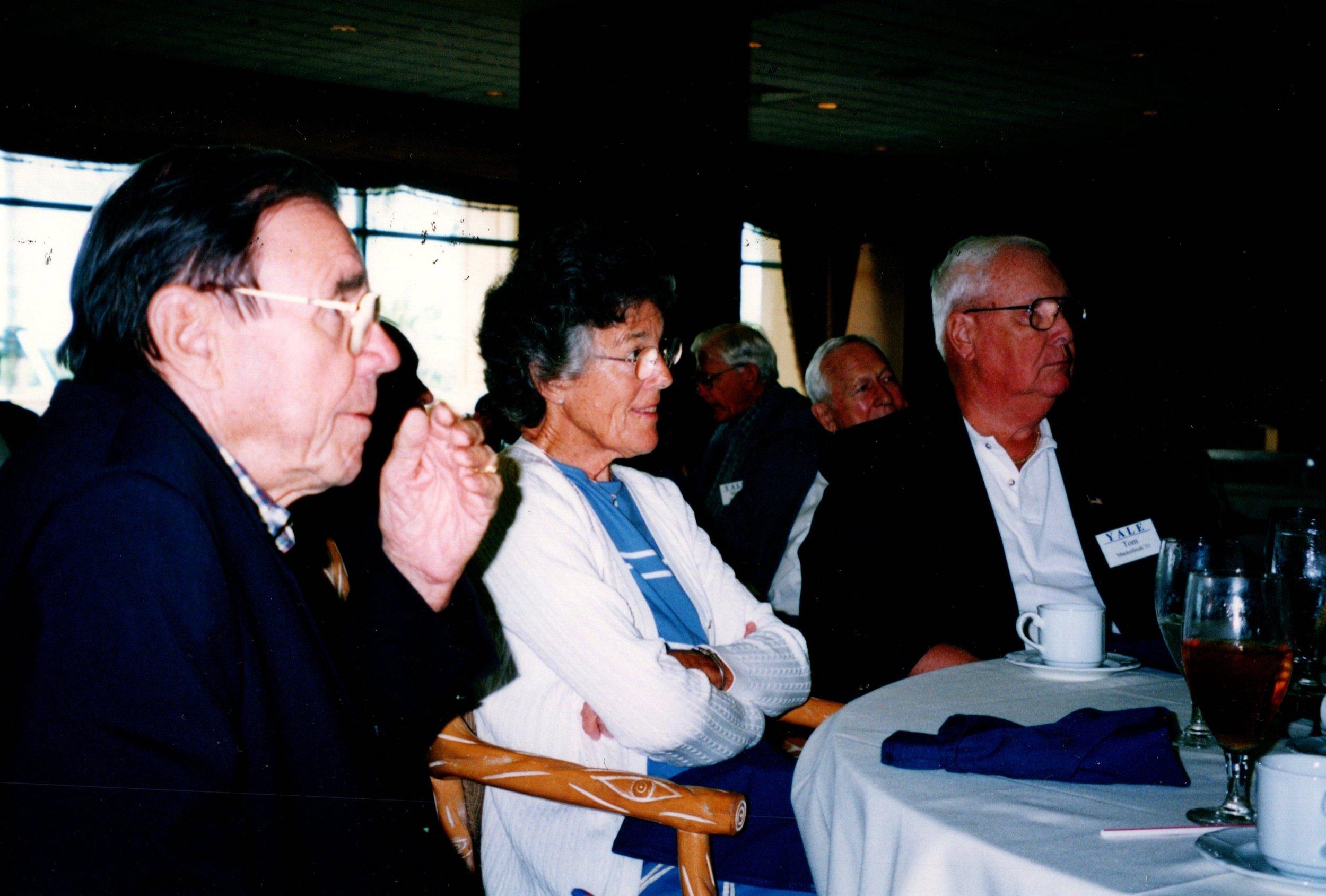 3_13_2003 - COACH SIEDLECKI LUNCHEON - VINEYARDS COUNTRY CLUB 5.jpg