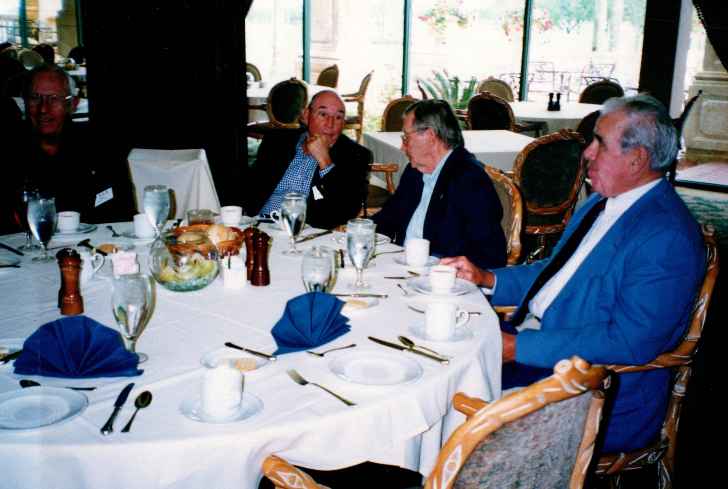 3_13_2003 - COACH SIEDLECKI LUNCHEON - VINEYARDS COUNTRY CLUB 6.jpg