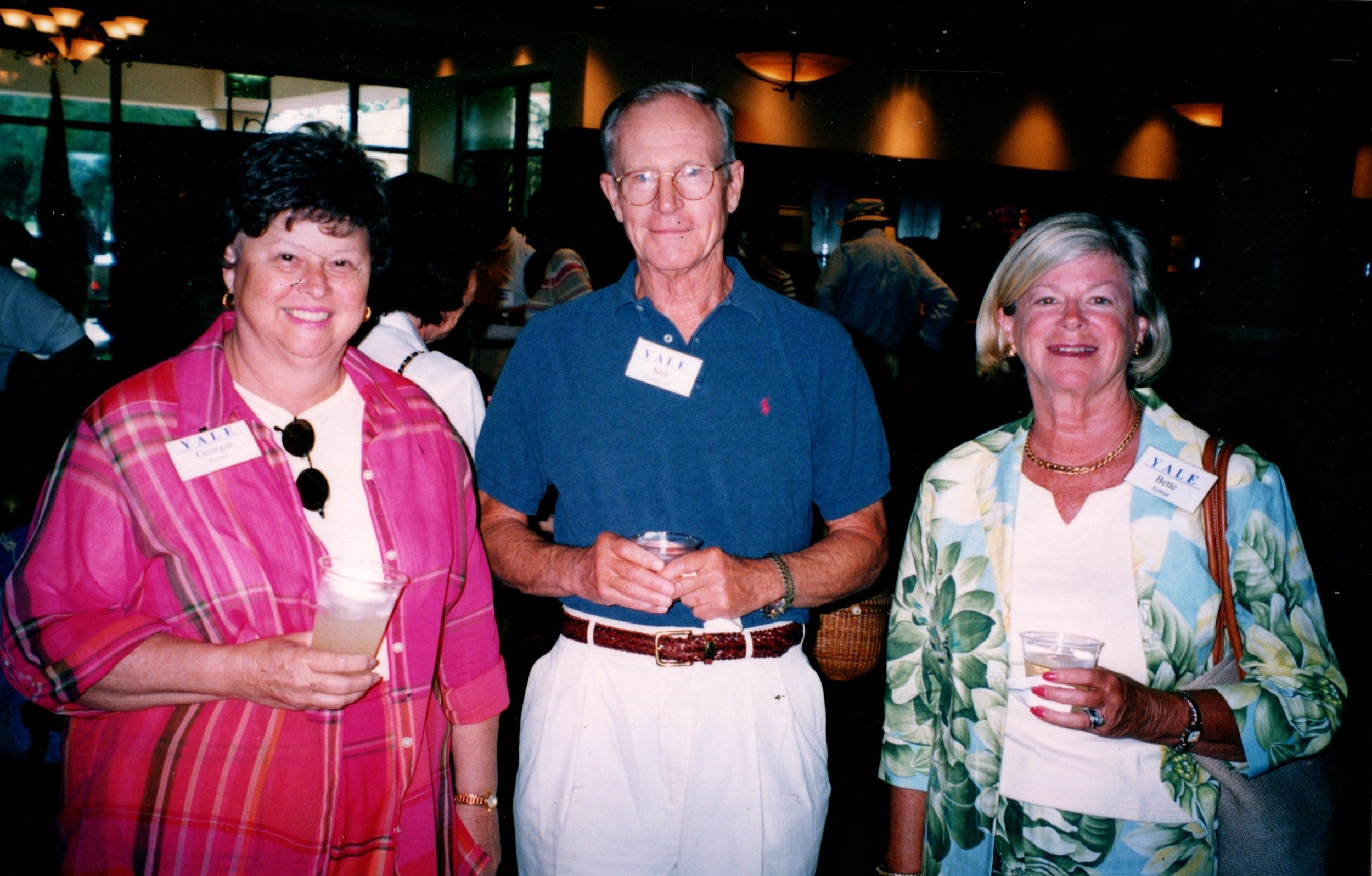 4_6_2003 - IVY LEAGUE PICNIC - VINEYARDS COUNTRY CLUB 3.jpg