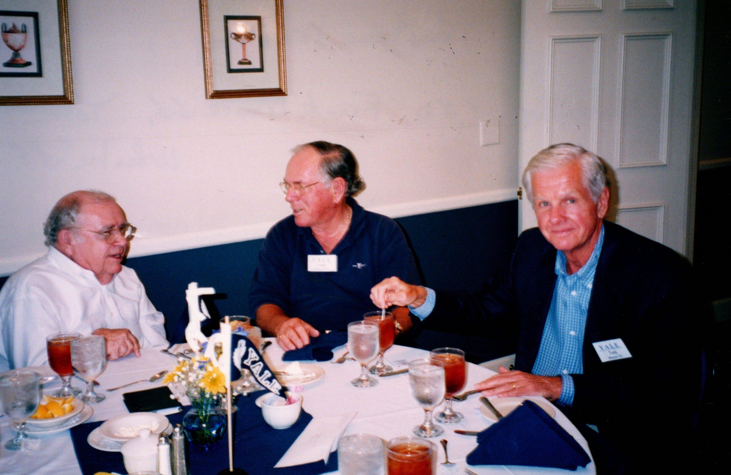 4_10_2003 - SEMI - ANNUAL TRUSTEES MEETING - COLLIER ATHLECTICS CLUB 4.jpg