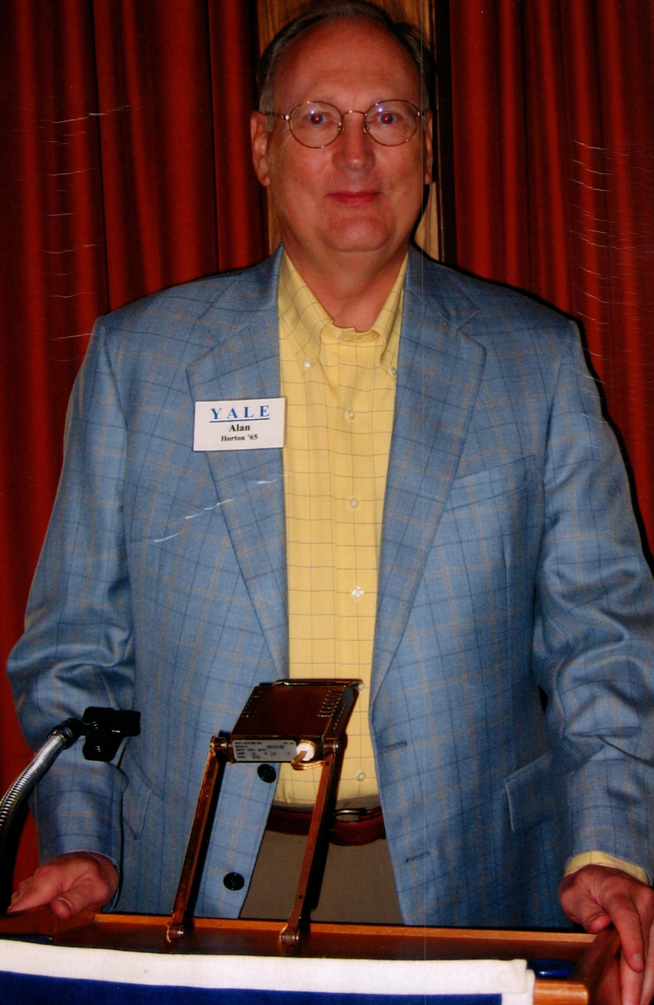 1_10_2008 - SPEAKER LUNCHEON - ALAN HORTON 3.jpg