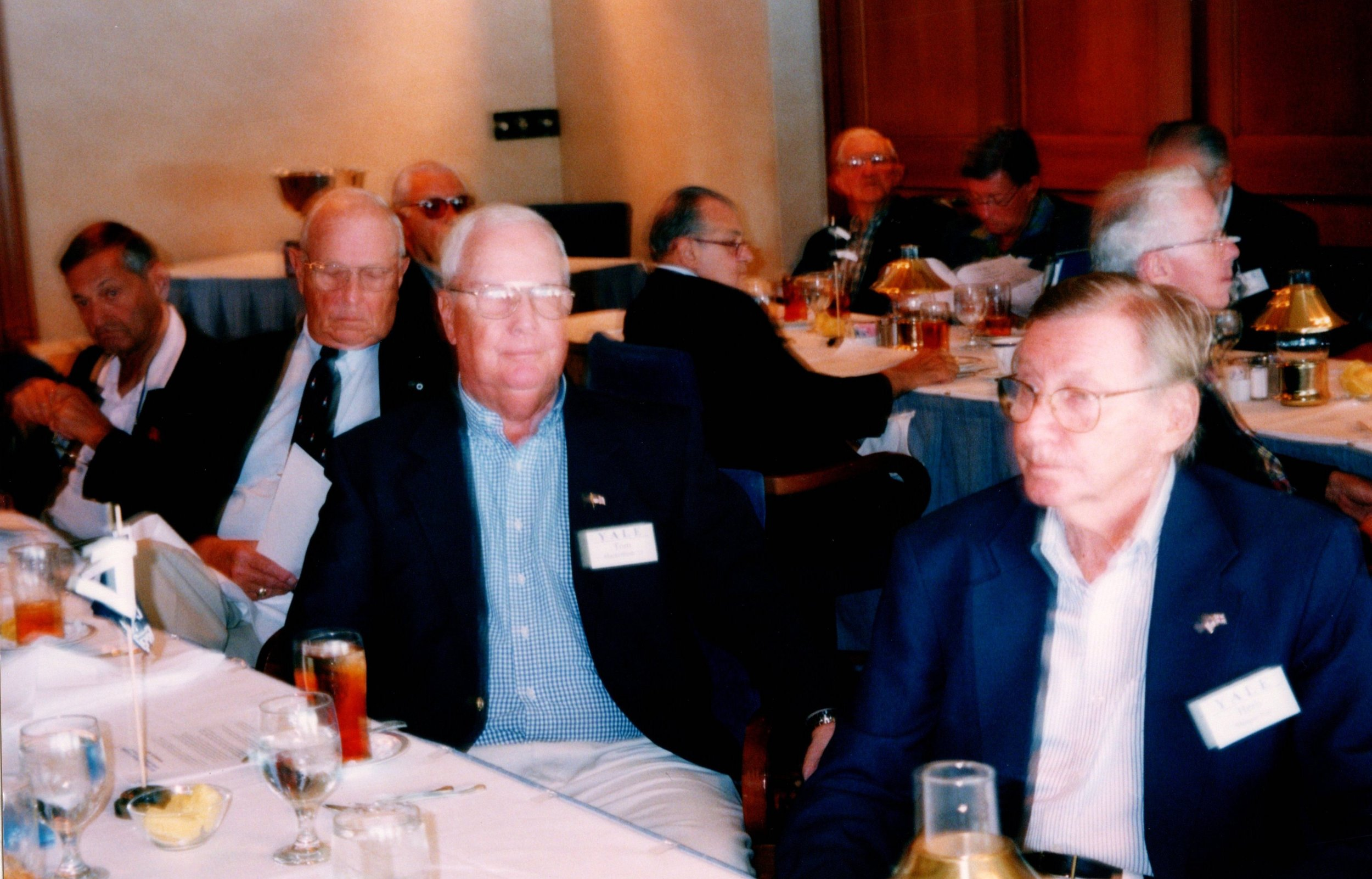 11_13_2003 - ANNUAL MEETING OF MEMBERS 8.jpg
