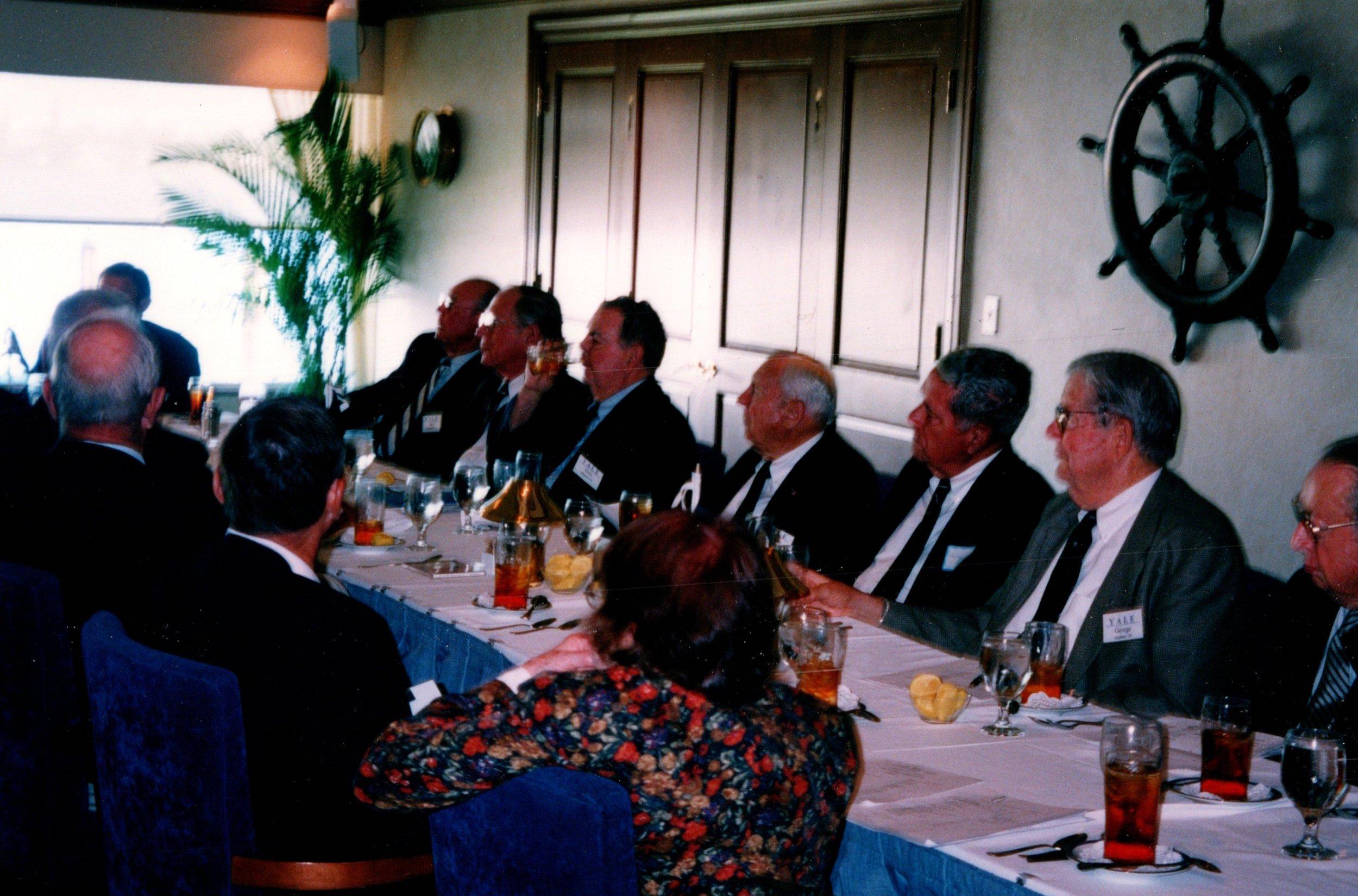11_13_2003 - ANNUAL MEETING OF MEMBERS 1.jpg