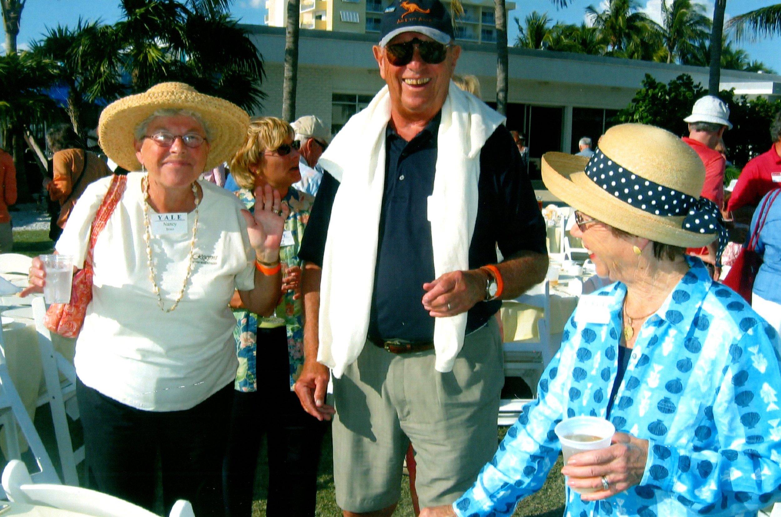 3_30_2008 - IVY LEAGUE PICNIC - NAPLES BEACH HOTEL 13.jpg
