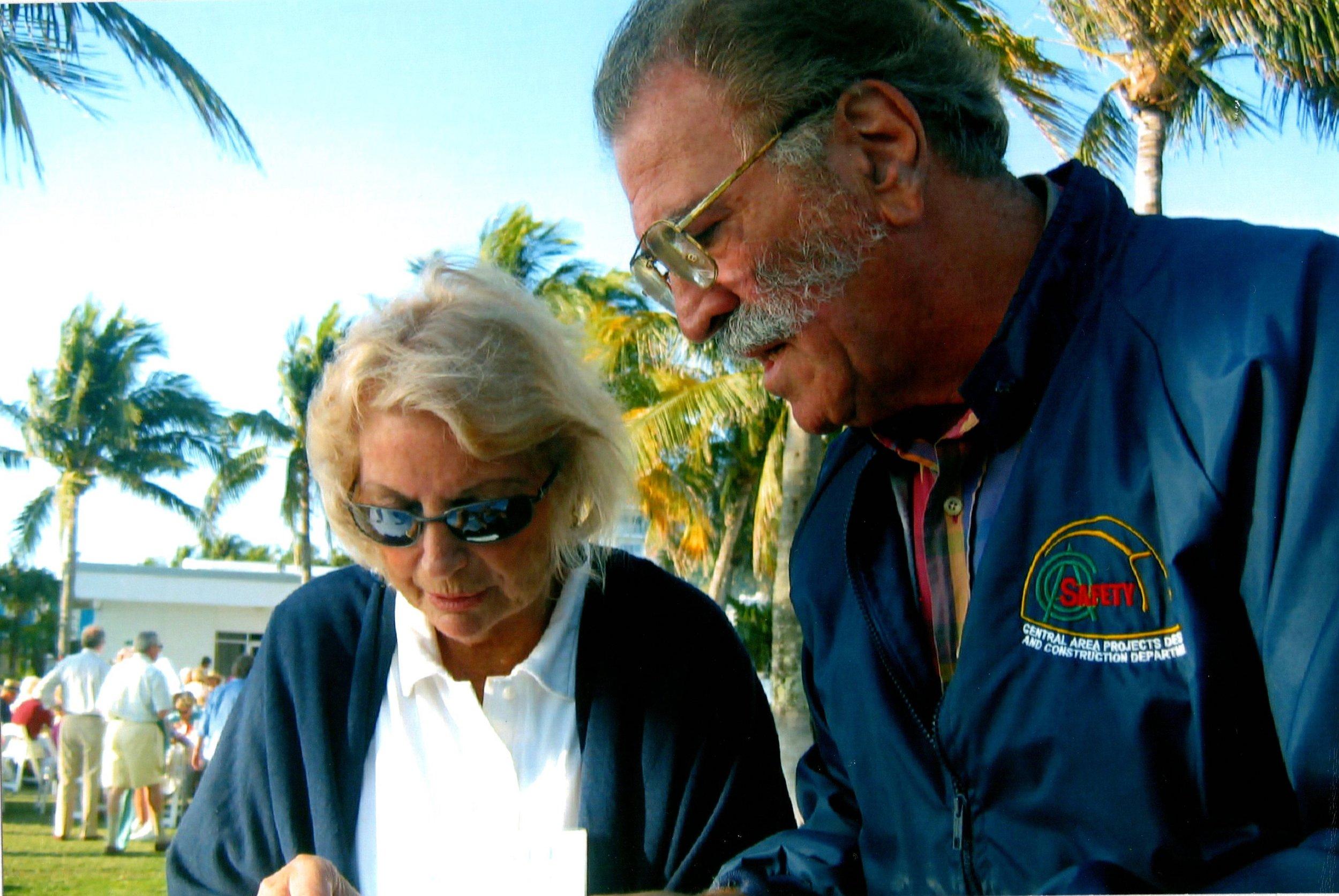 3_30_2008 - IVY LEAGUE PICNIC - NAPLES BEACH HOTEL 17.jpg
