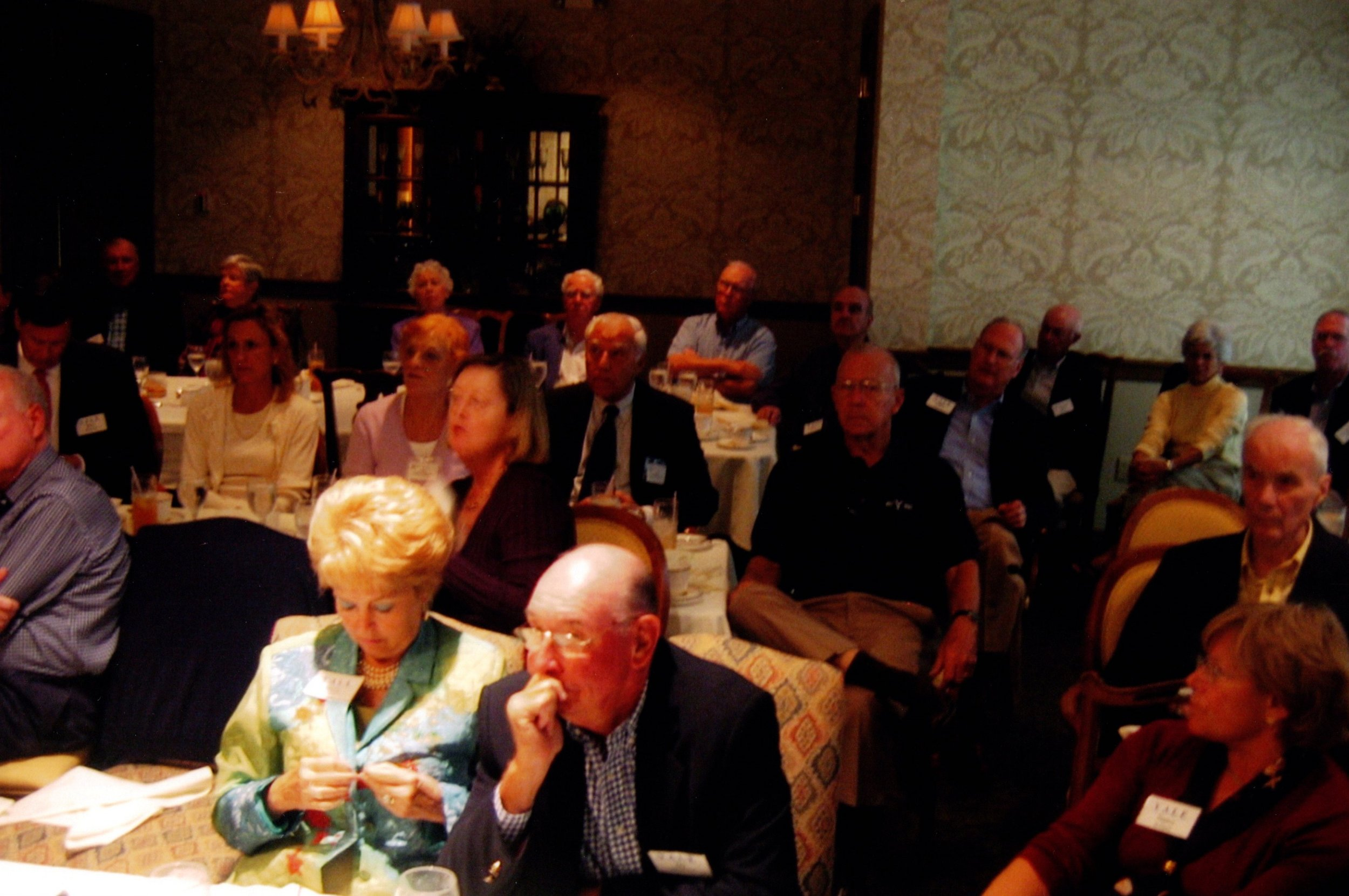 3_29_2007 - YALE CLUB LECTURE - PROF. MINH LUONG 6.jpg