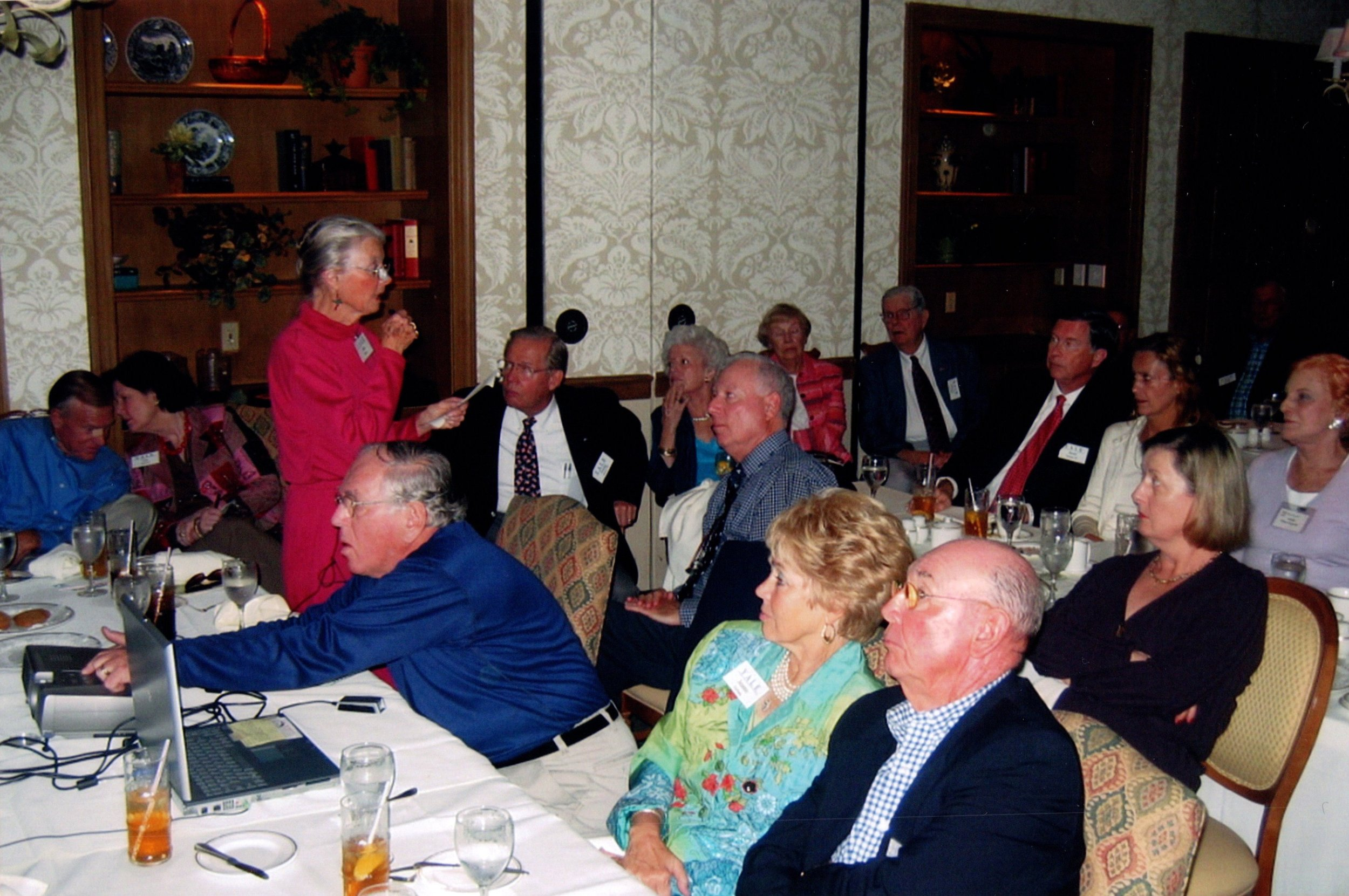 3_29_2007 - YALE CLUB LECTURE - PROF. MINH LUONG 5.jpg
