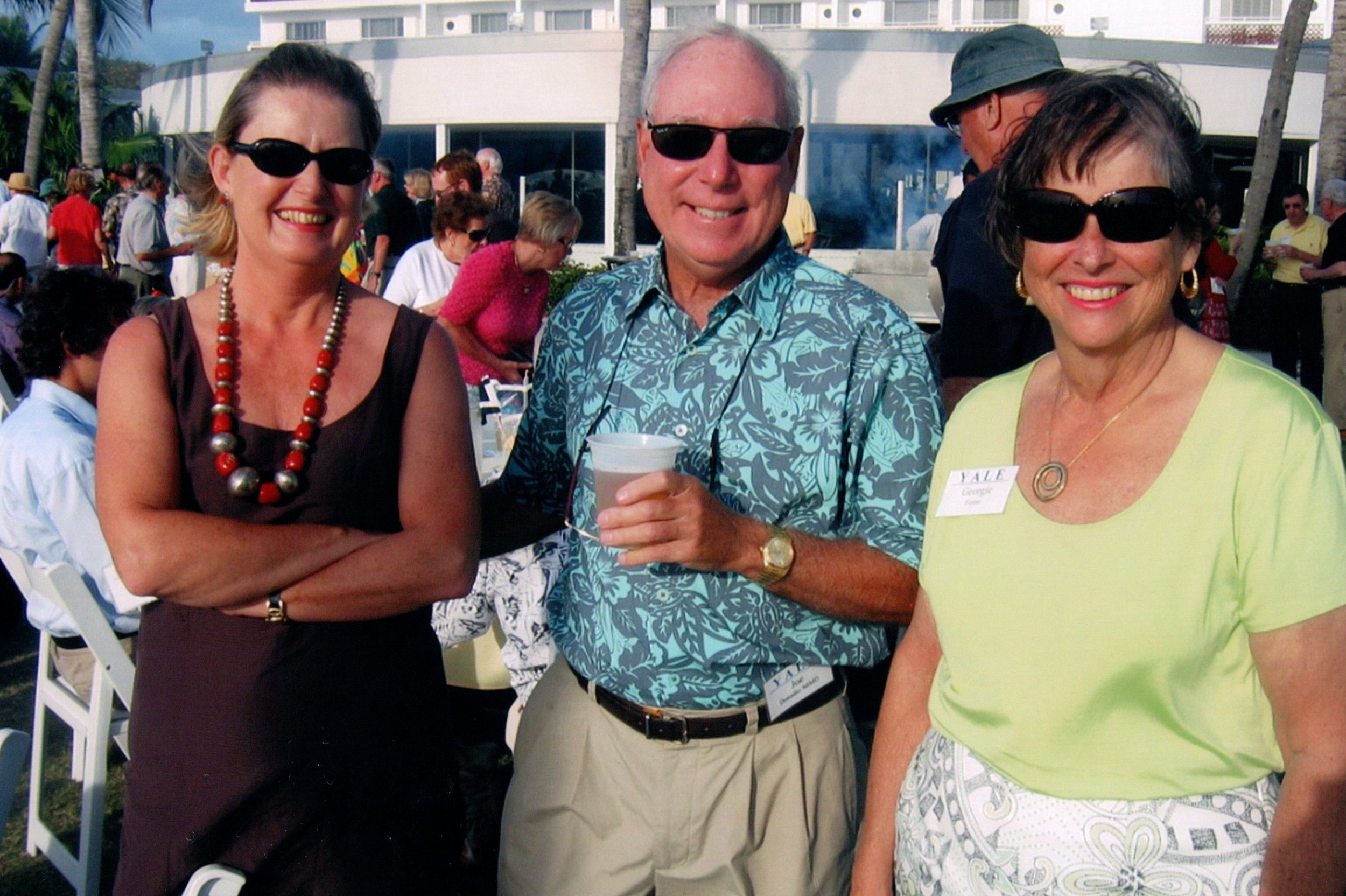 4_1_2007 - IVY LEAGUE PICNIC - NAPLES BEACH HOTEL 1.jpg