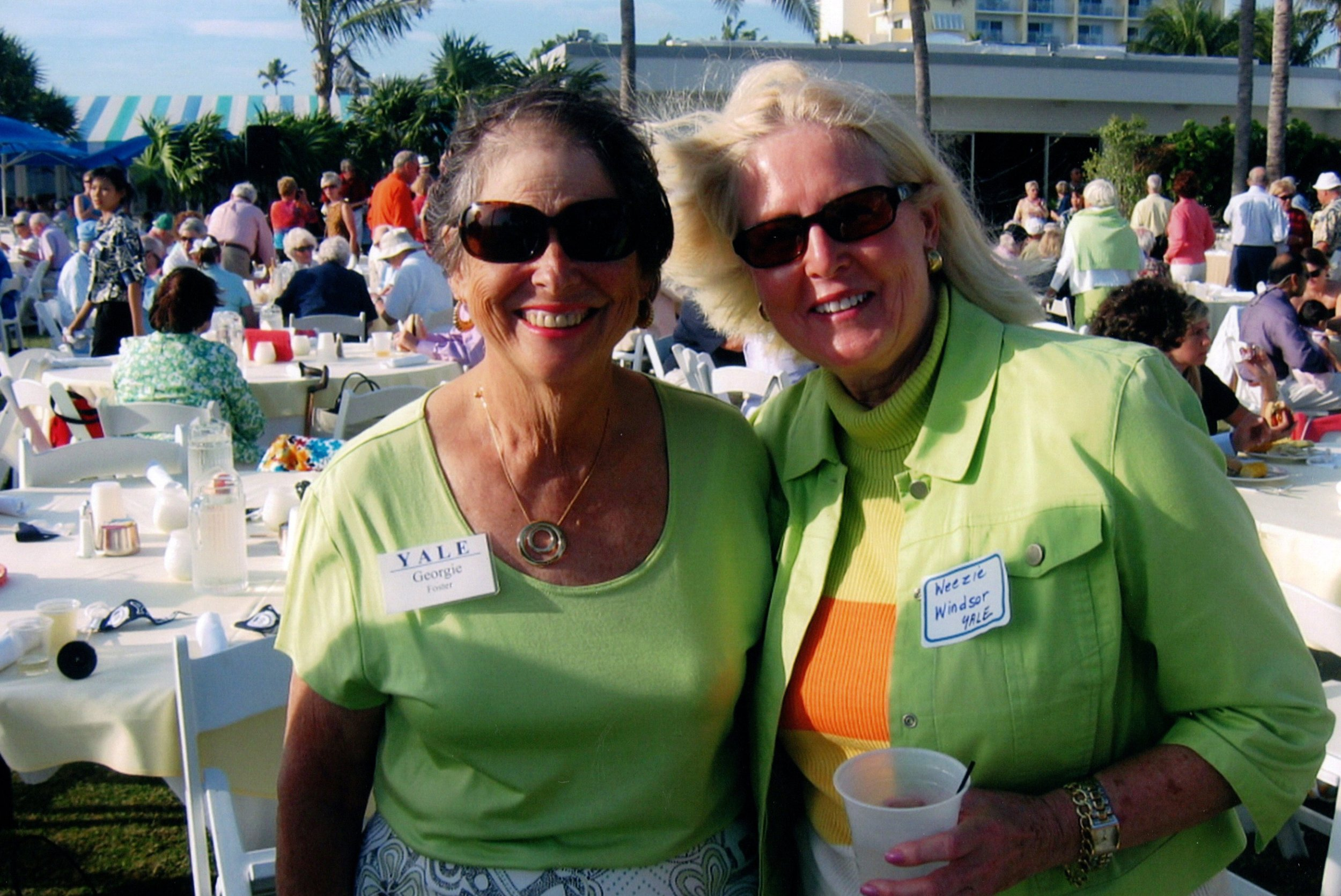 4_1_2007 - IVY LEAGUE PICNIC - NAPLES BEACH HOTEL 3.jpg