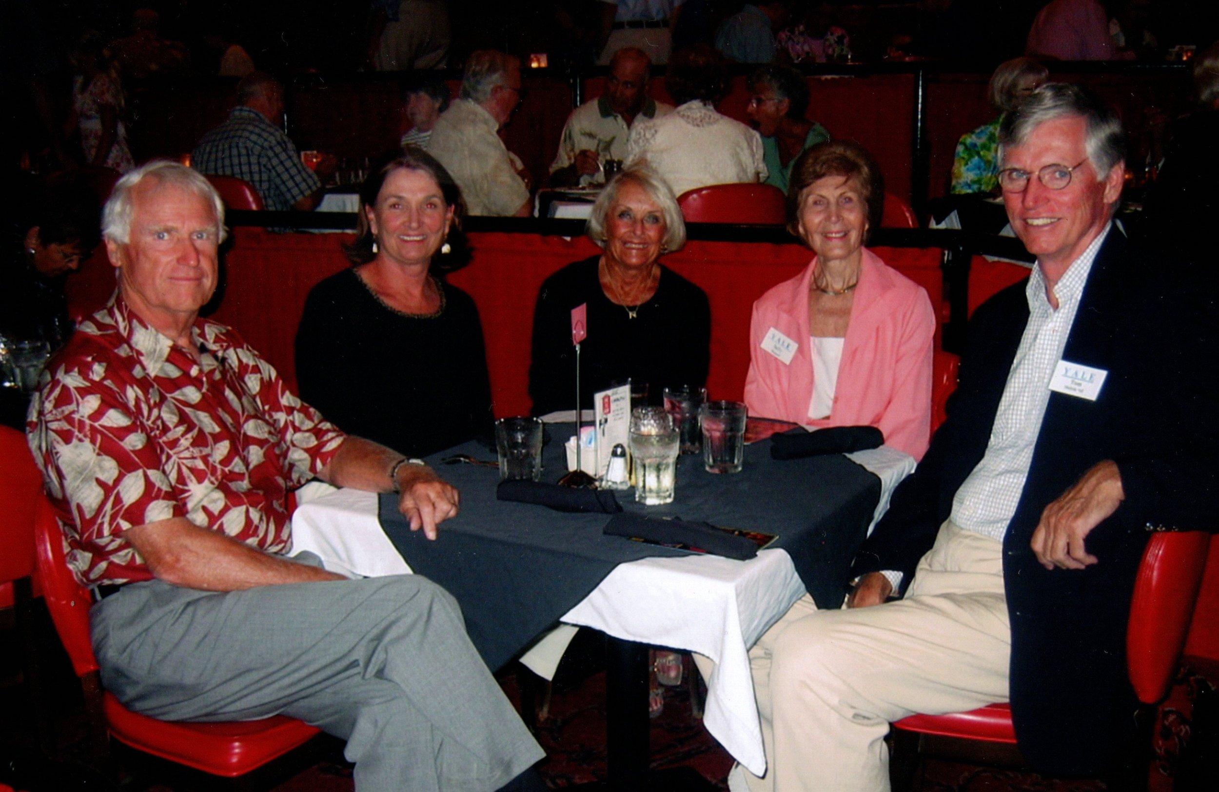 4_5_2007 - NAPLES DINNER THEATER 1.jpg