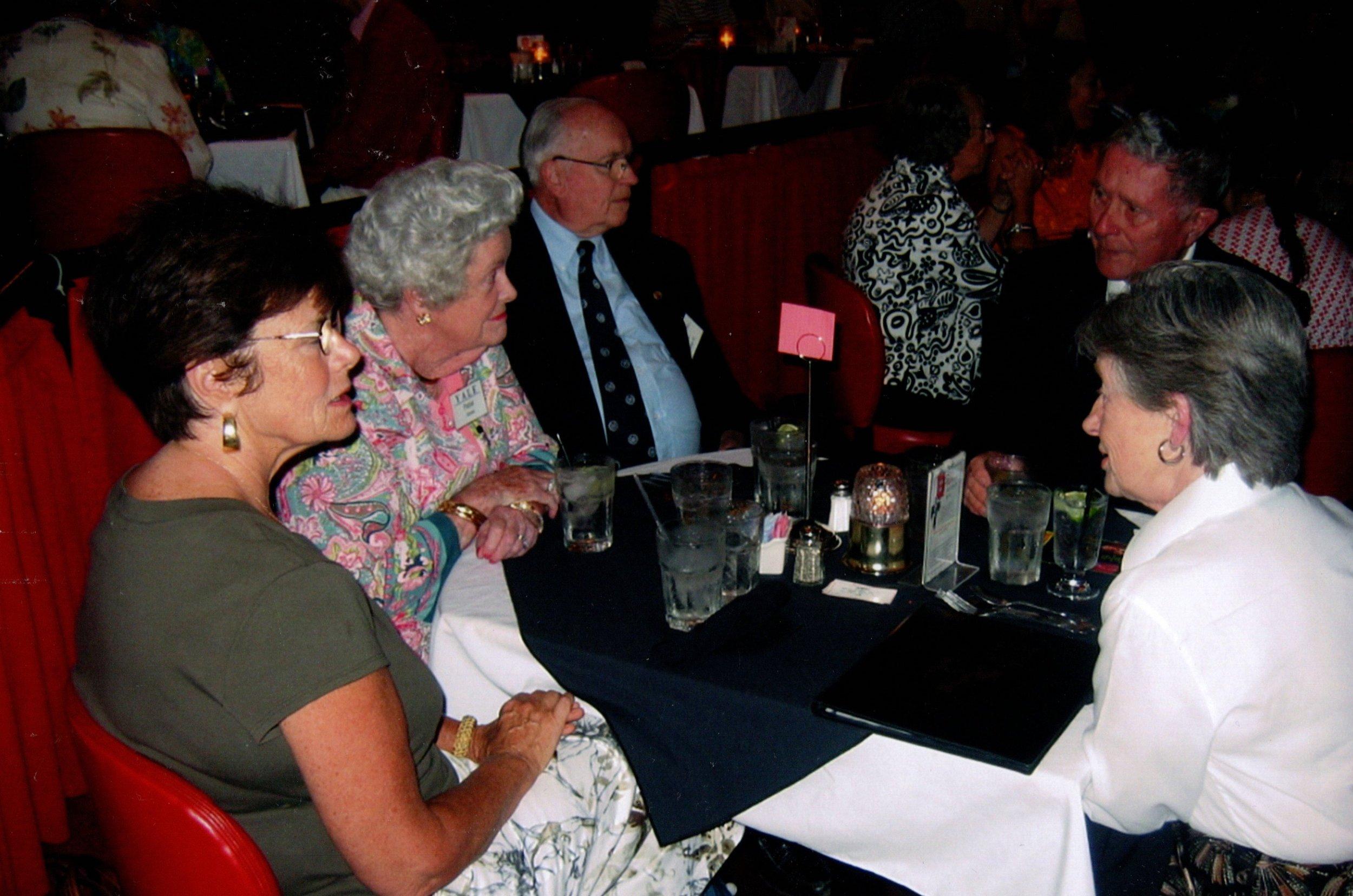 4_5_2007 - NAPLES DINNER THEATER 3.jpg