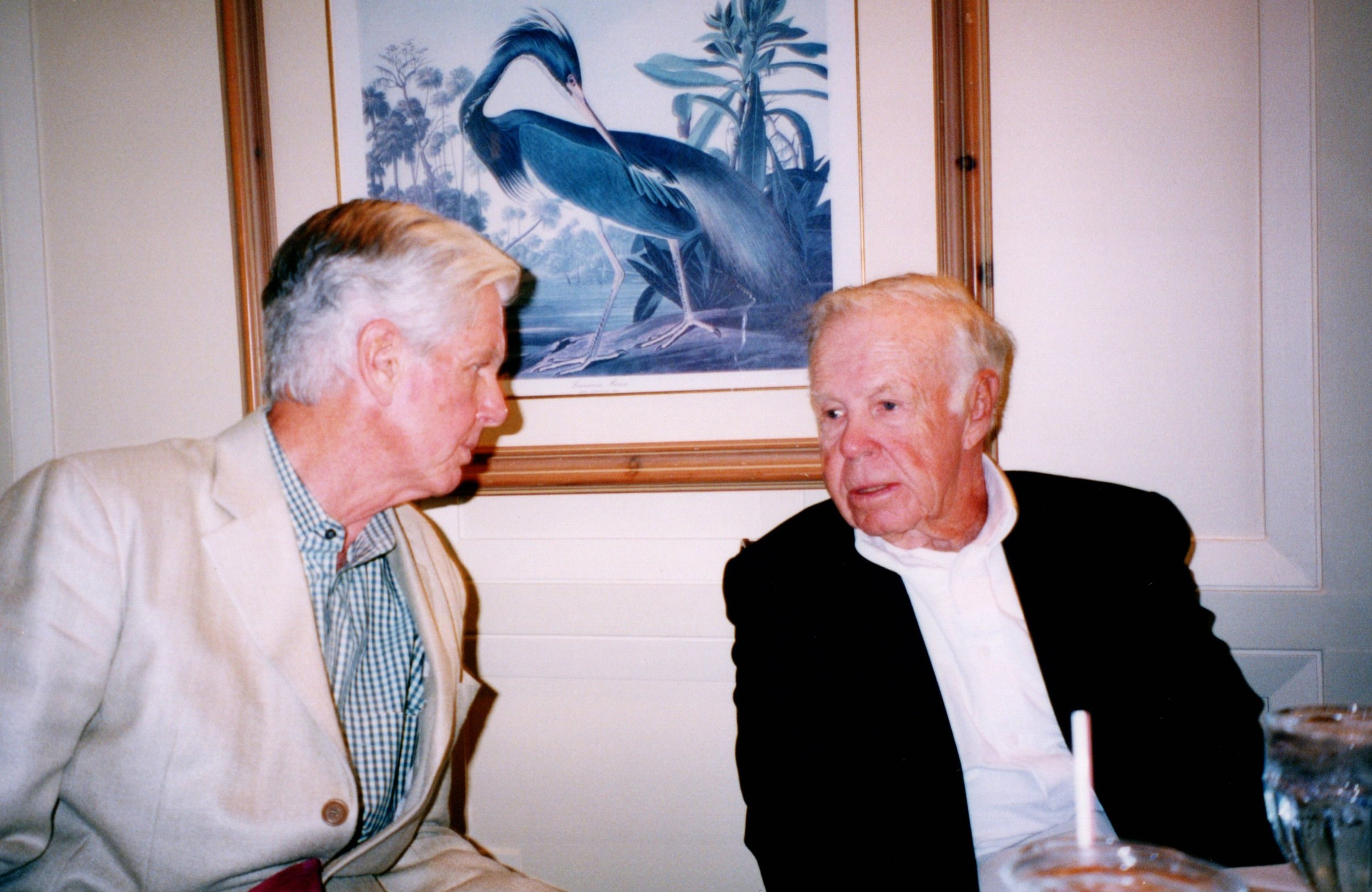 3_11_2004 - COACH SIEDLECKI LUNCHEON - ROYAL POINCIANA C.C. 7.jpg