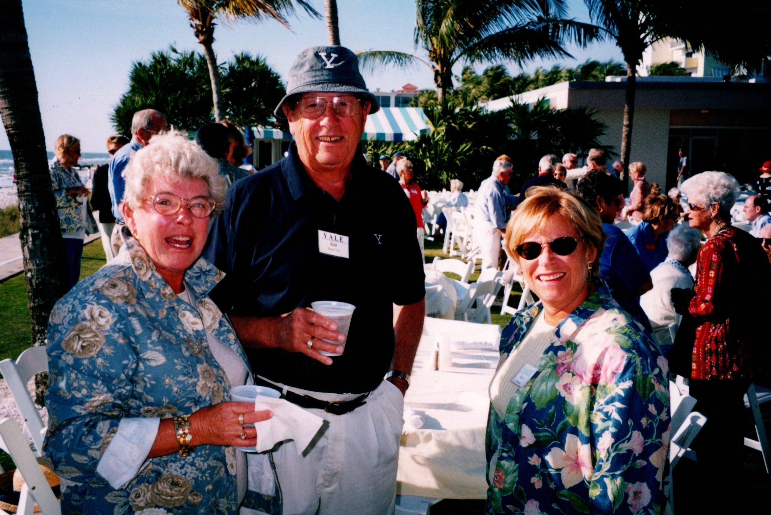4_ 4_2004 - IVY LEAGUE PICNIC - NAPLES BEACH HOTEL 2.jpg