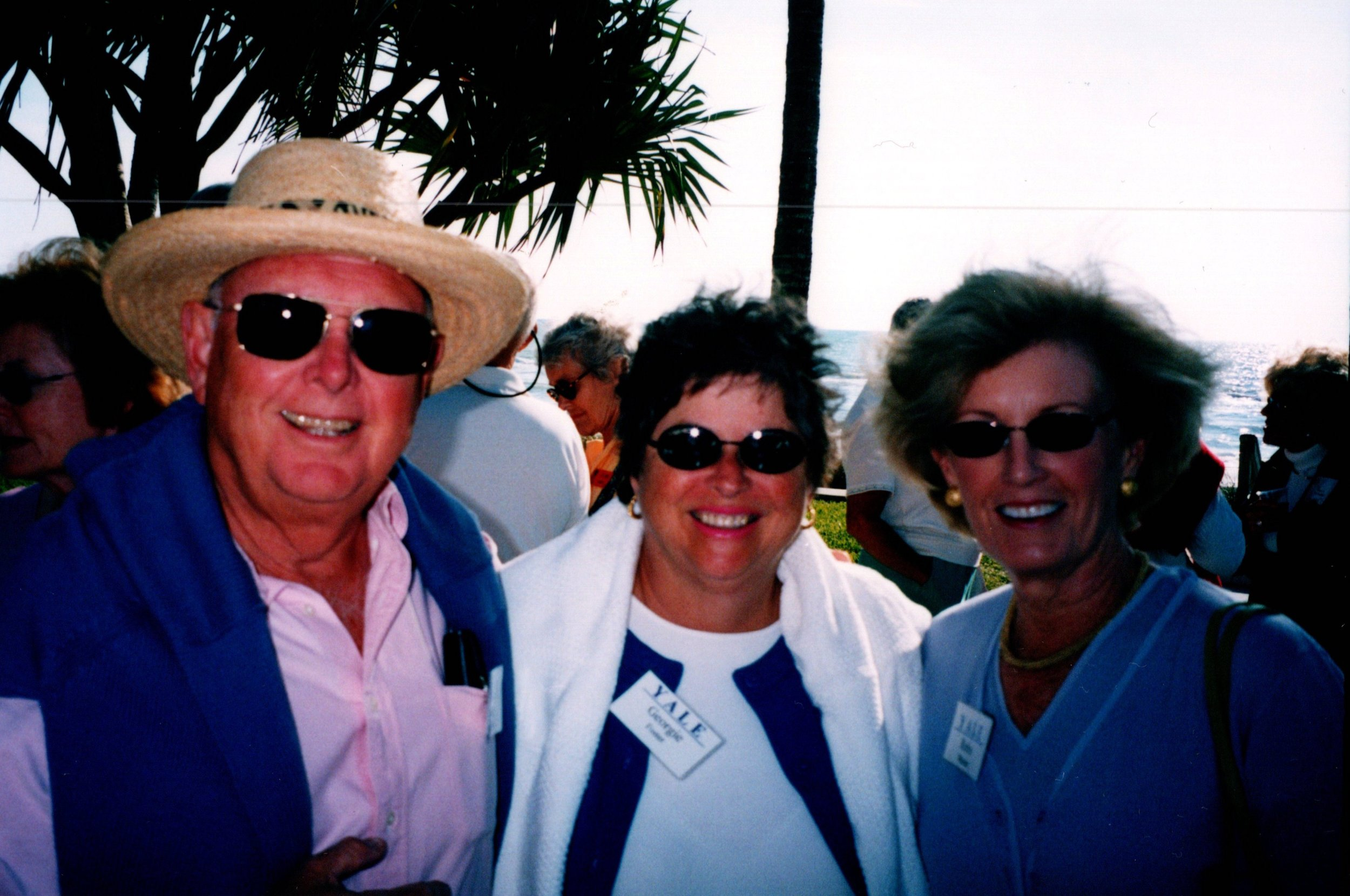 4_ 4_2004 - IVY LEAGUE PICNIC - NAPLES BEACH HOTEL 5.jpg