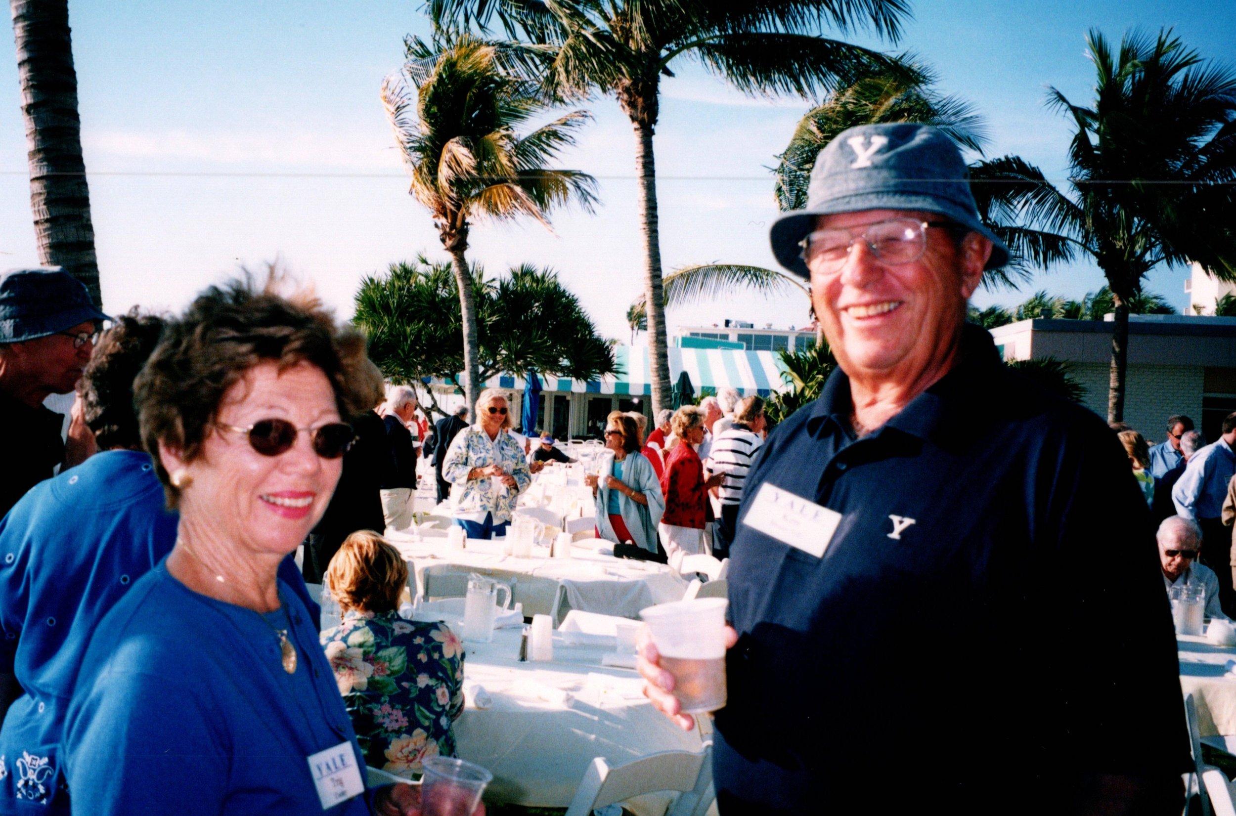 4_ 4_2004 - IVY LEAGUE PICNIC - NAPLES BEACH HOTEL 7.jpg