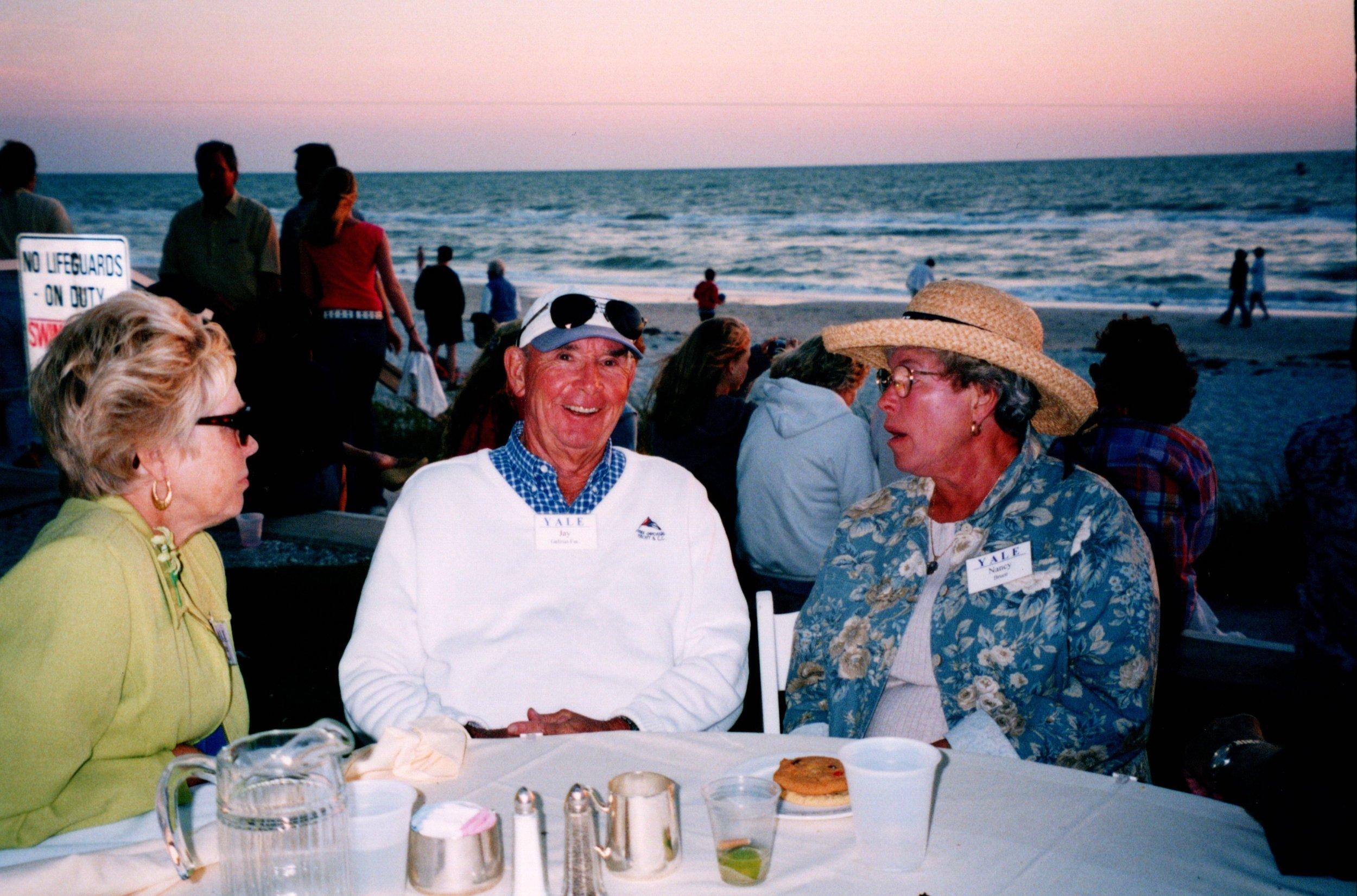 4_ 4_2004 - IVY LEAGUE PICNIC - NAPLES BEACH HOTEL 8.jpg