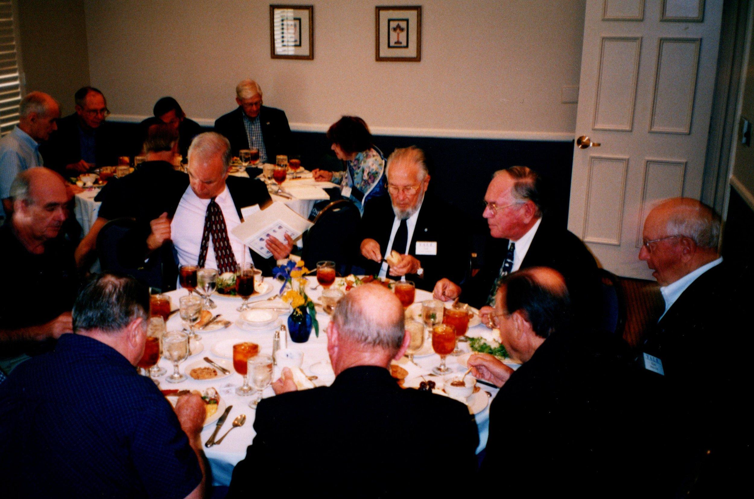4_8_2004 - SEMI-ANNUAL TRUSTEES MEETING - COLLIER ATHLETIC CLUB  1.jpg