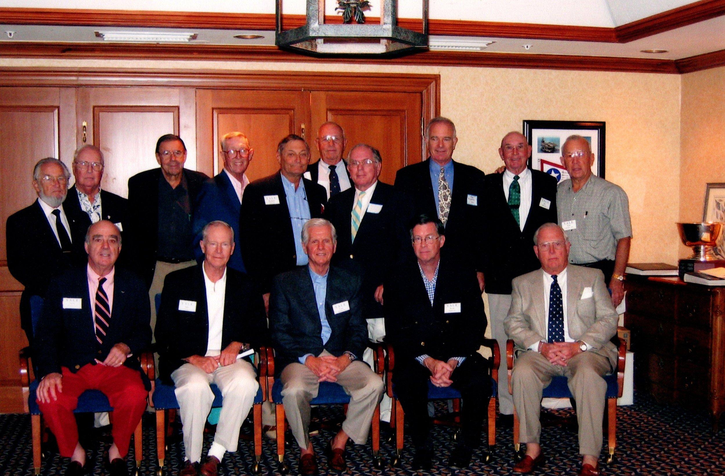 11_11_2004 - ANNUAL MEETING OF MEMBERS - NAPLES YACHT CLUB 1.jpg