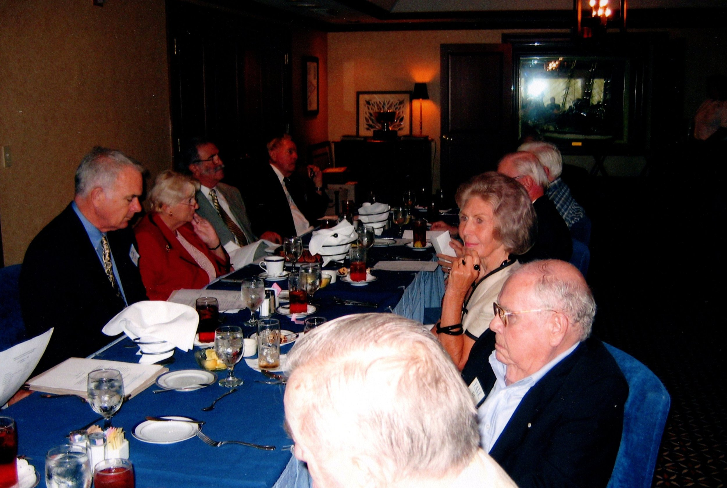 11_11_2004 - ANNUAL MEETING OF MEMBERS - NAPLES YACHT CLUB 7.jpg