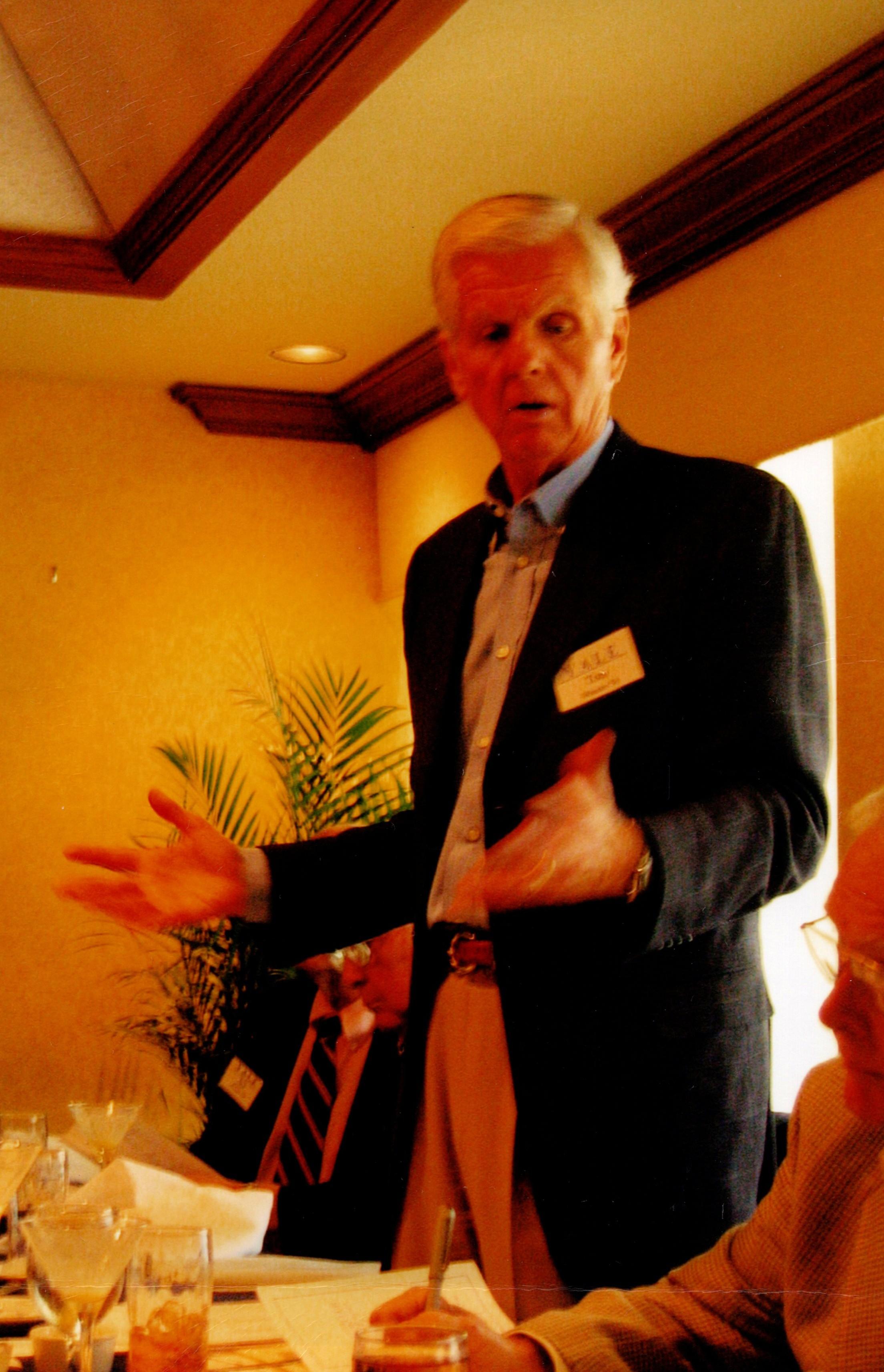 11_11_2004 - ANNUAL MEETING OF MEMBERS - NAPLES YACHT CLUB 11.jpg
