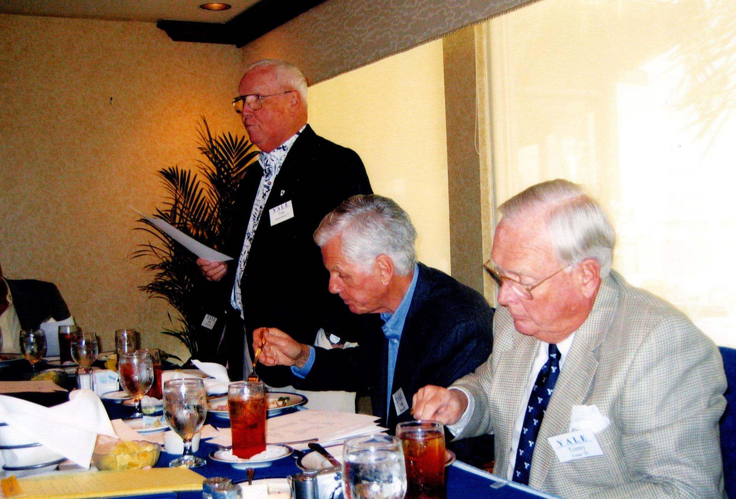 11_11_2004 - ANNUAL MEETING OF MEMBERS - NAPLES YACHT CLUB 15.jpg