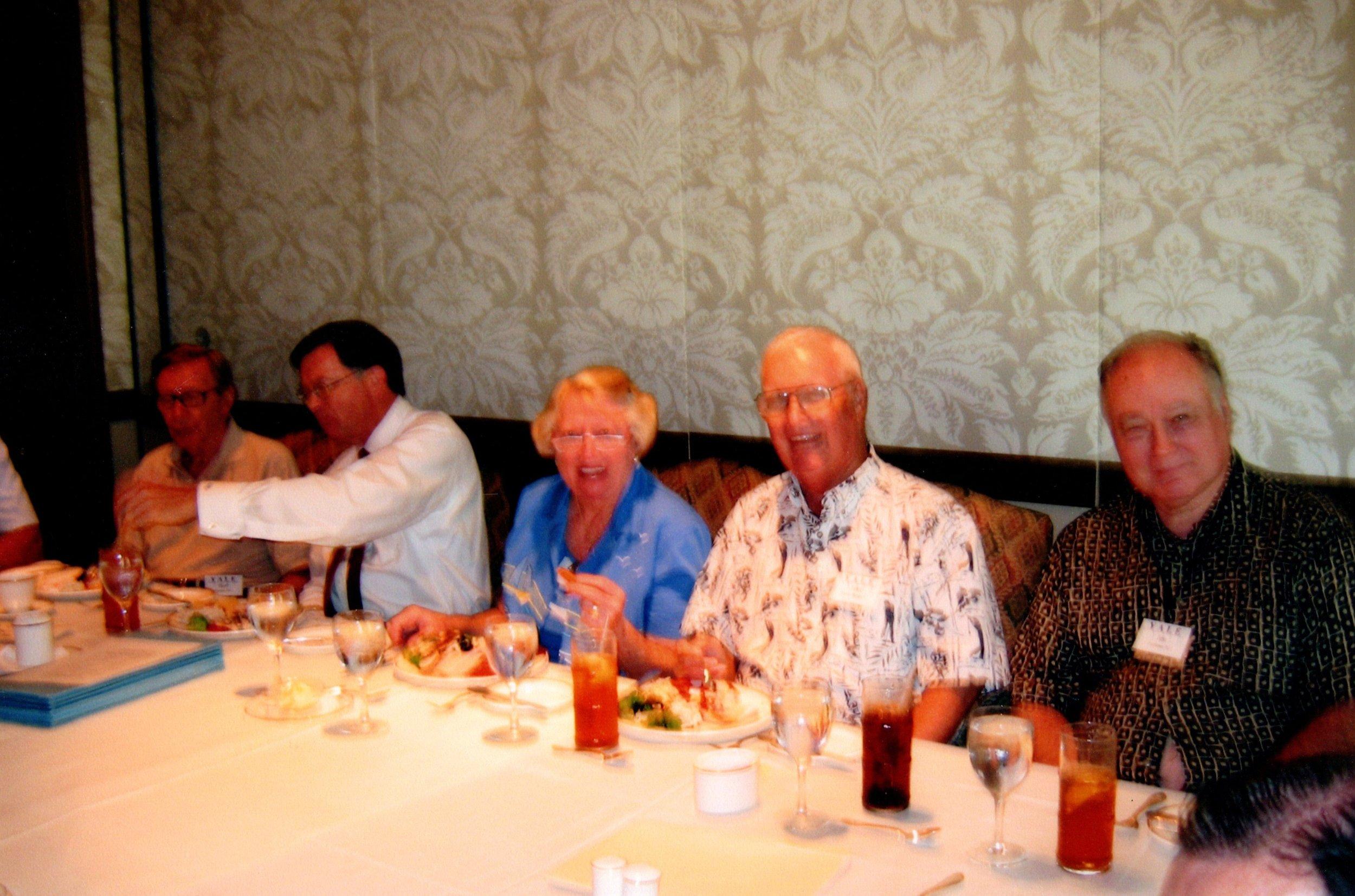11_11_2004 - ANNUAL MEETING OF MEMBERS - NAPLES YACHT CLUB 16.jpg