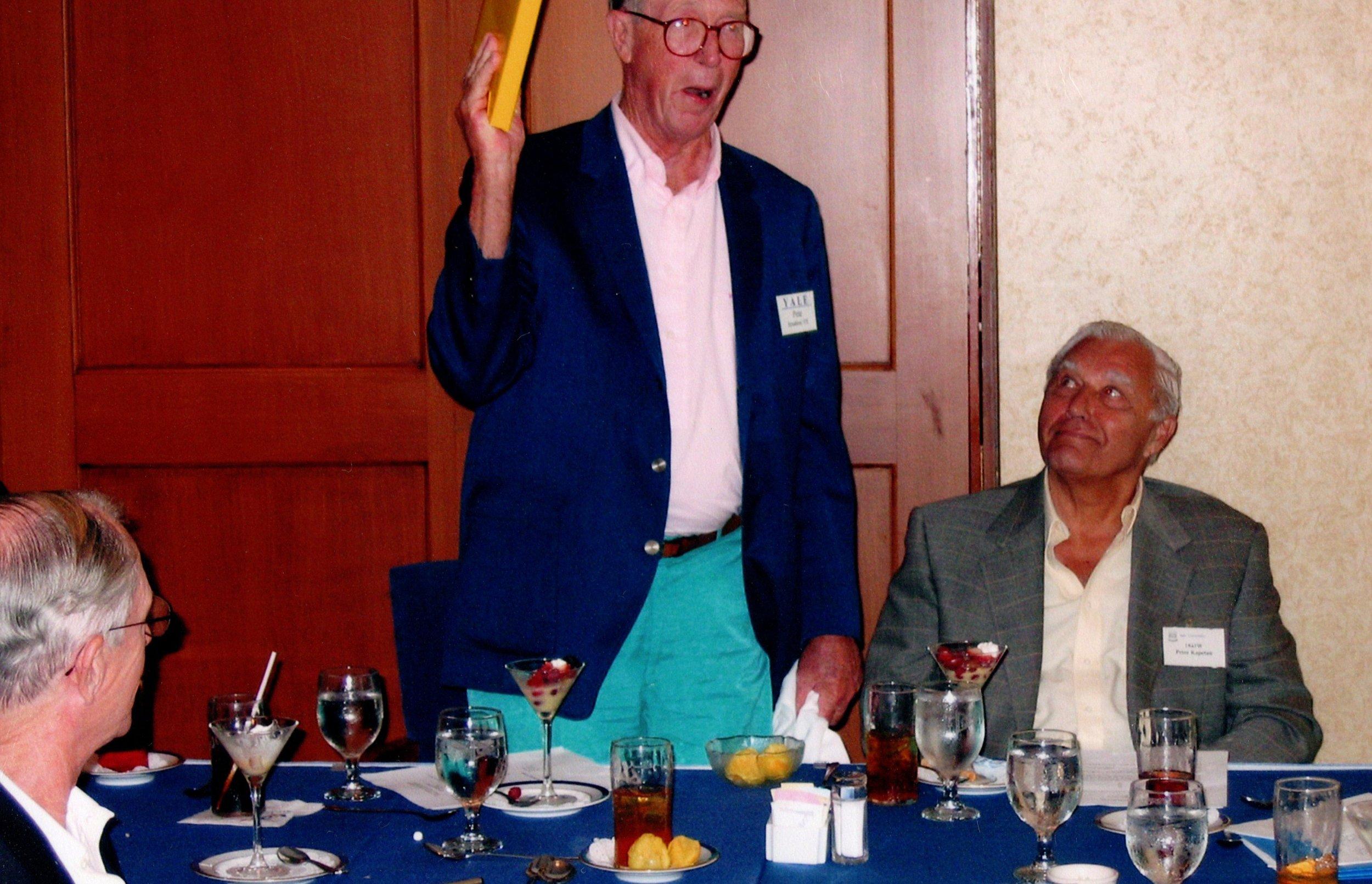 11_11_2004 - ANNUAL MEETING OF MEMBERS - NAPLES YACHT CLUB 17.jpg