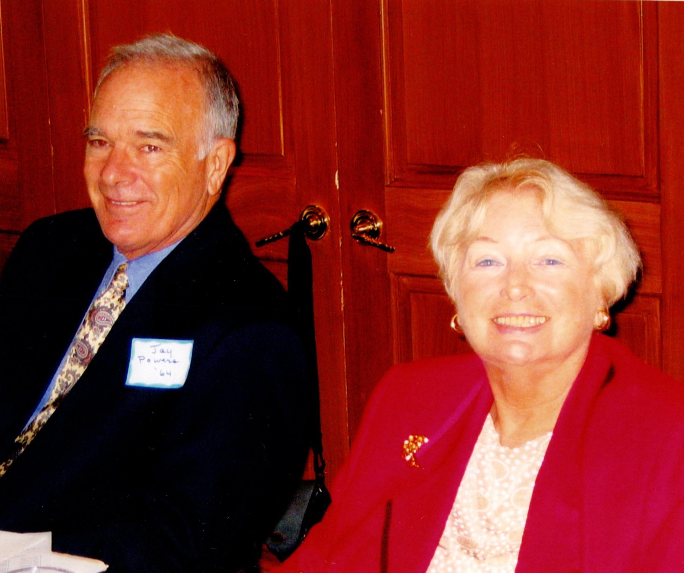 11_11_2004 - ANNUAL MEETING OF MEMBERS - NAPLES YACHT CLUB 21.jpg