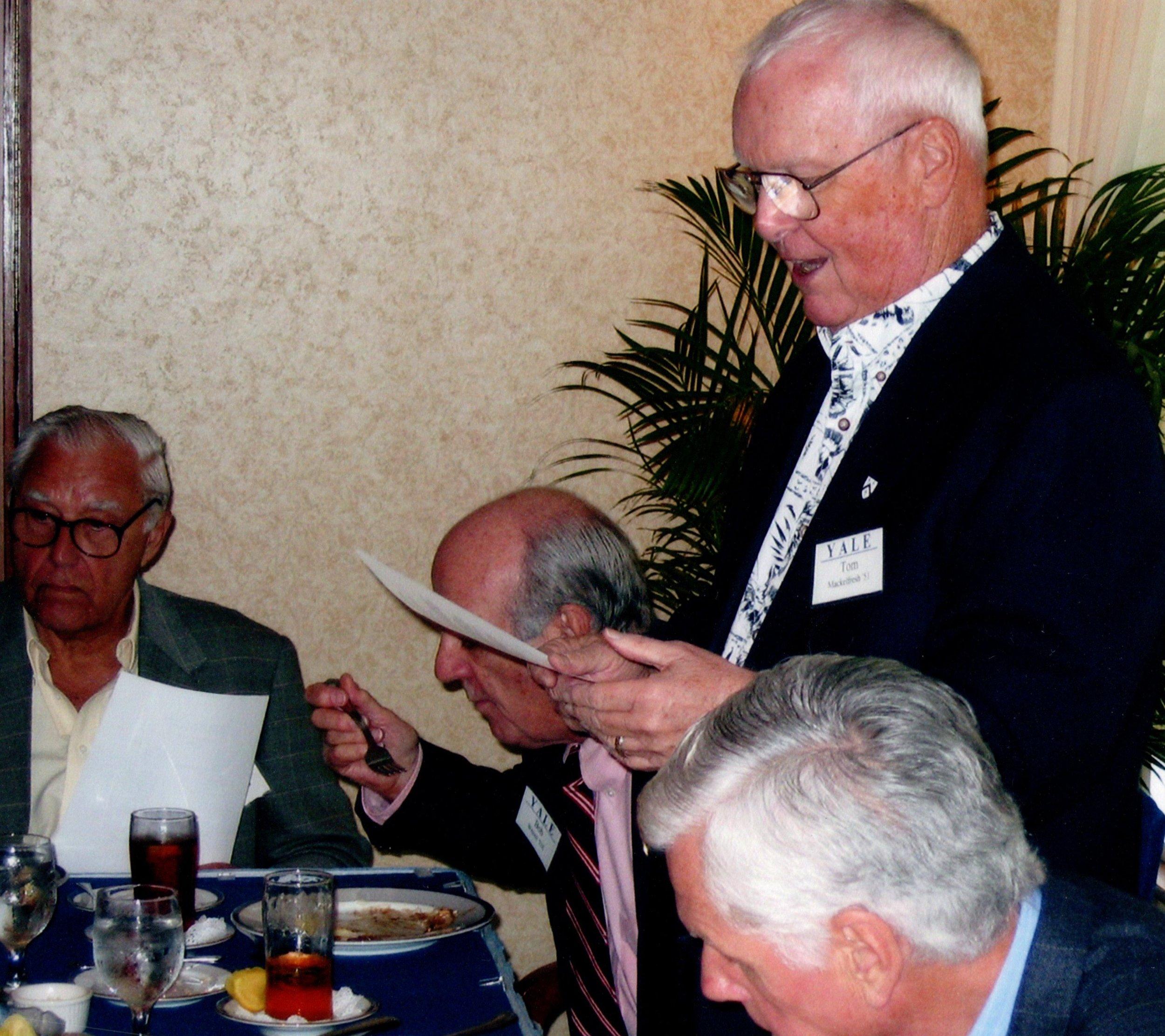 11_11_2004 - ANNUAL MEETING OF MEMBERS - NAPLES YACHT CLUB 20.jpg
