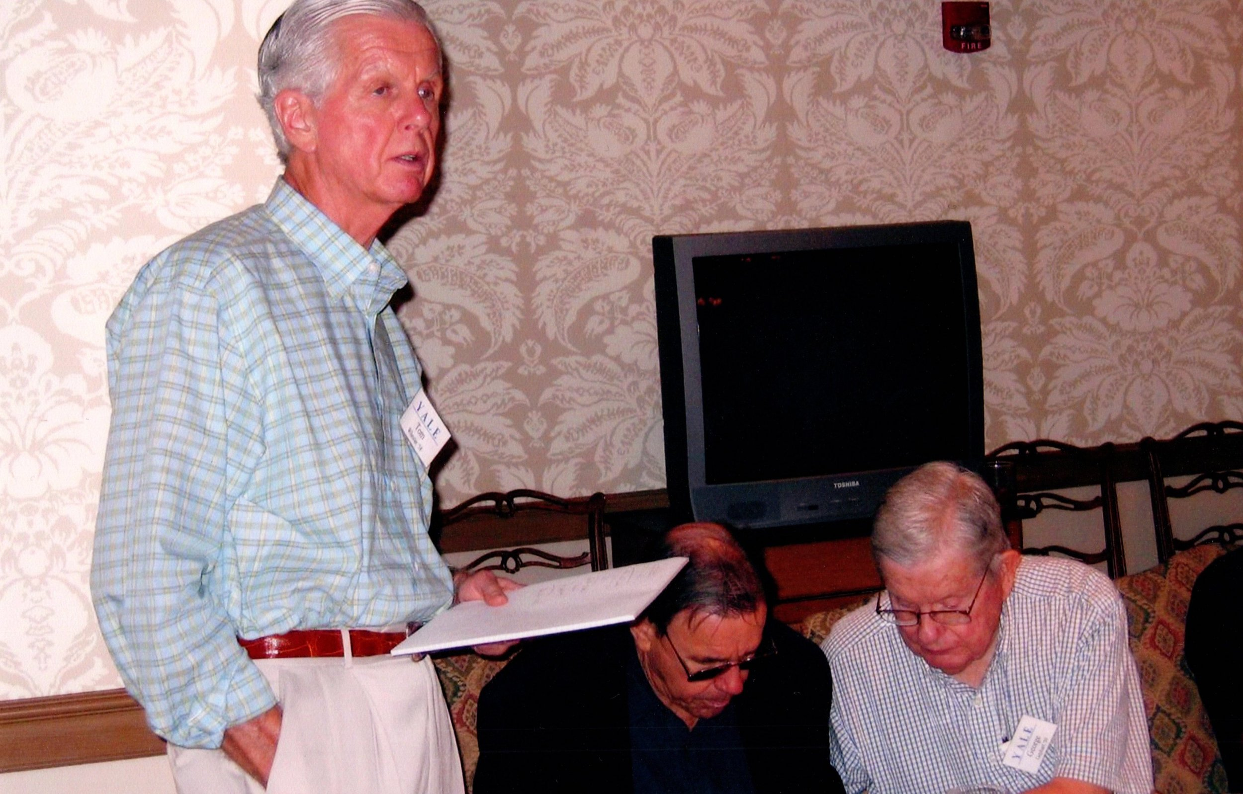 12_9_2004 - MONTHLY LUNCHEON - THE CLUB AT PELICAN BAY 2.jpg