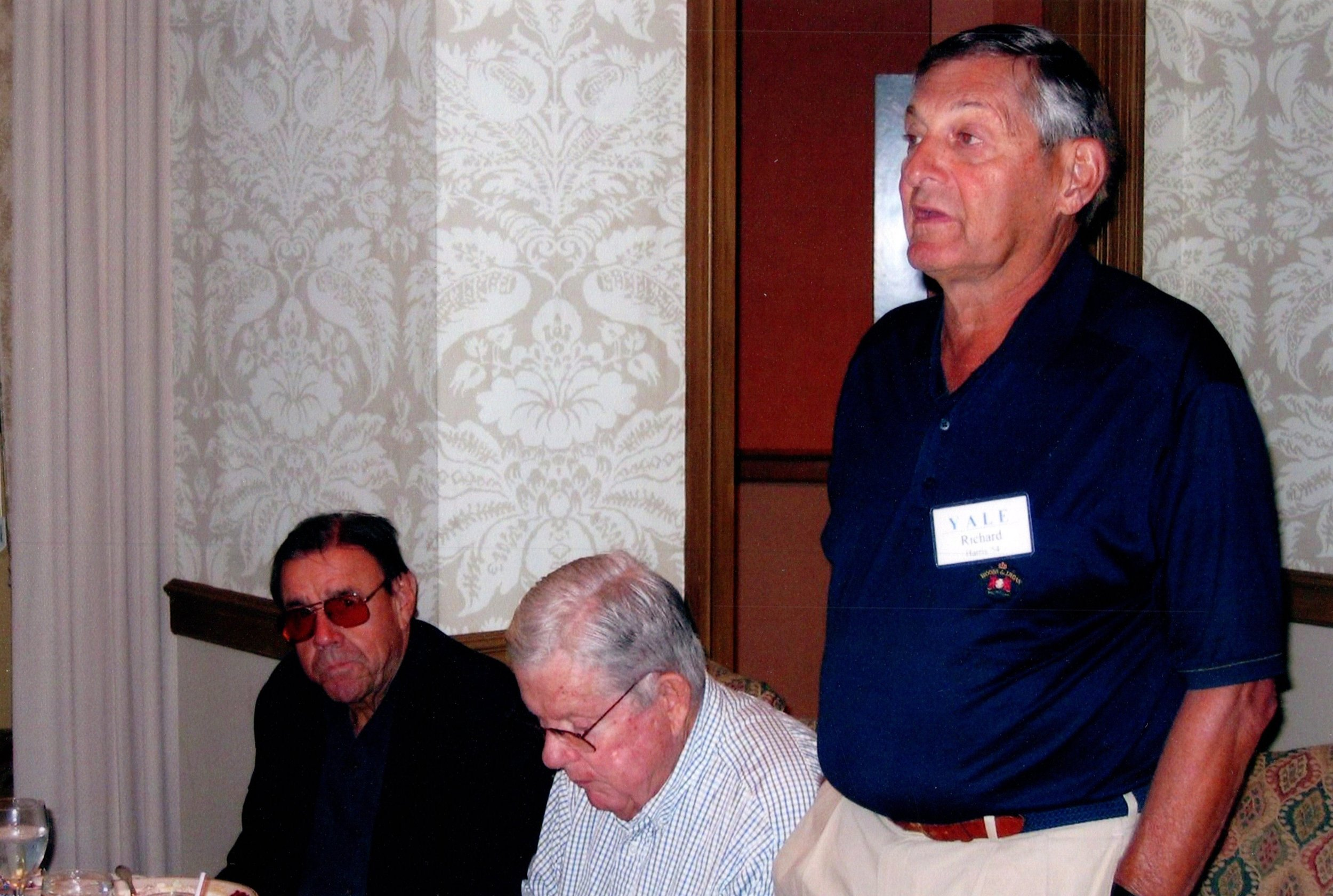 12_9_2004 - MONTHLY LUNCHEON - THE CLUB AT PELICAN BAY 1.jpg