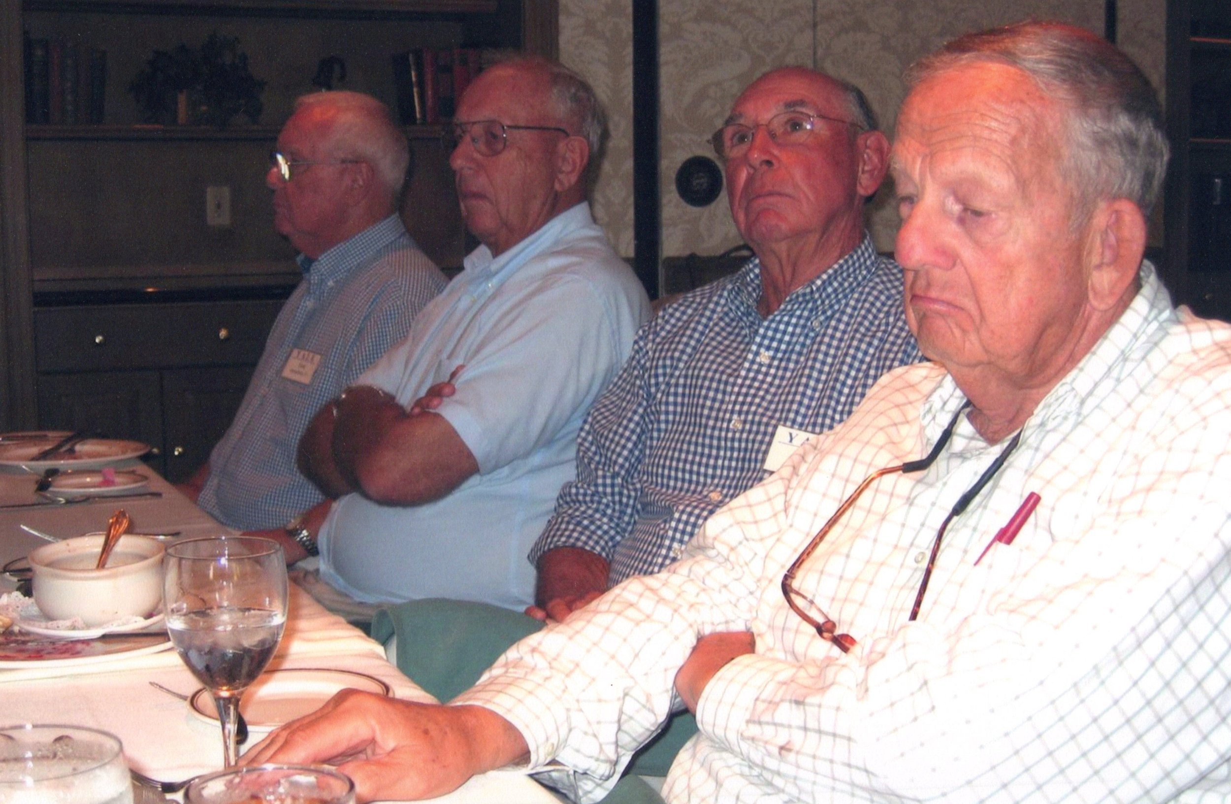 12_9_2004 - MONTHLY LUNCHEON - THE CLUB AT PELICAN BAY 3.jpg