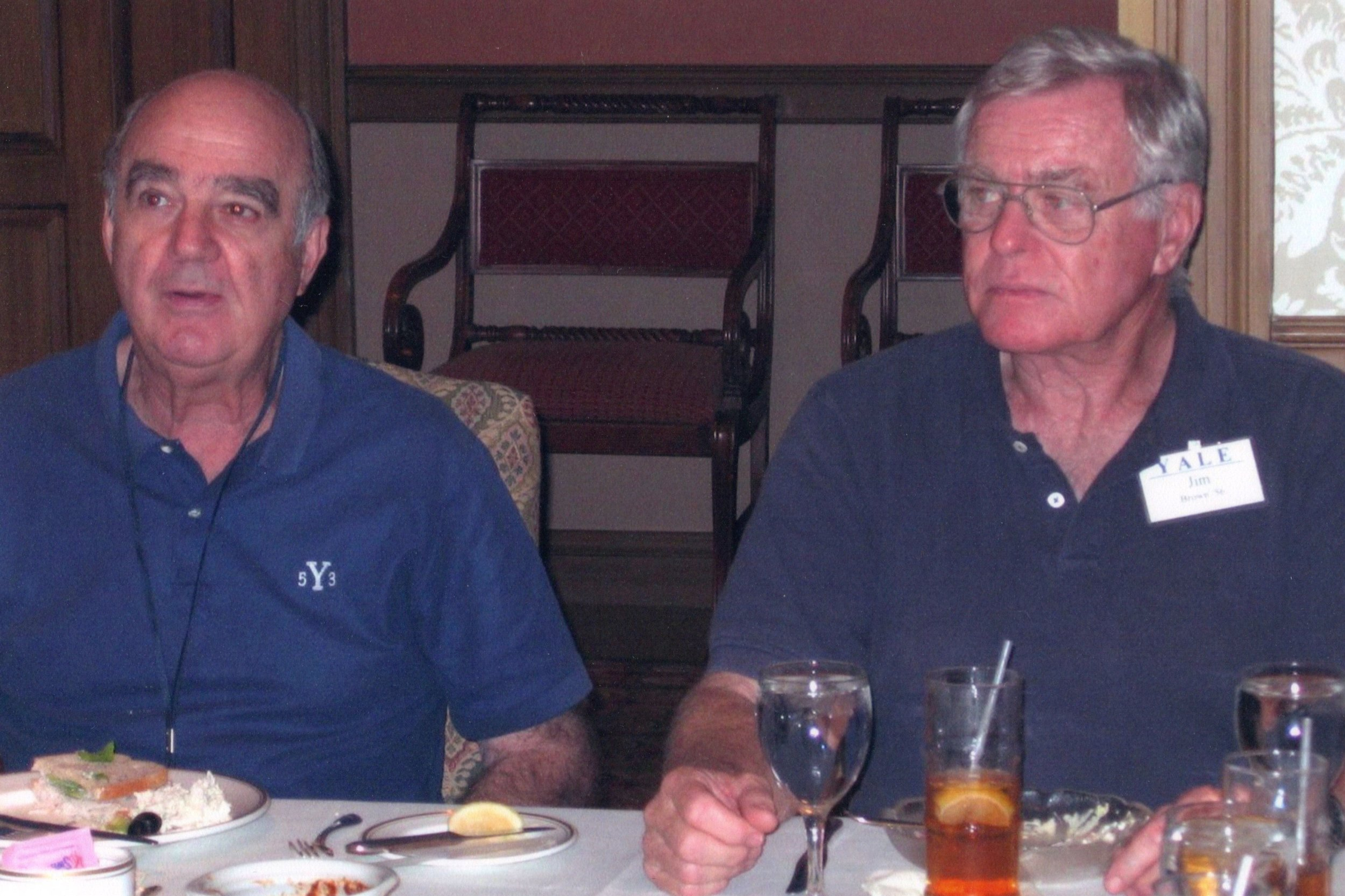 12_9_2004 - MONTHLY LUNCHEON - THE CLUB AT PELICAN BAY 5.jpg