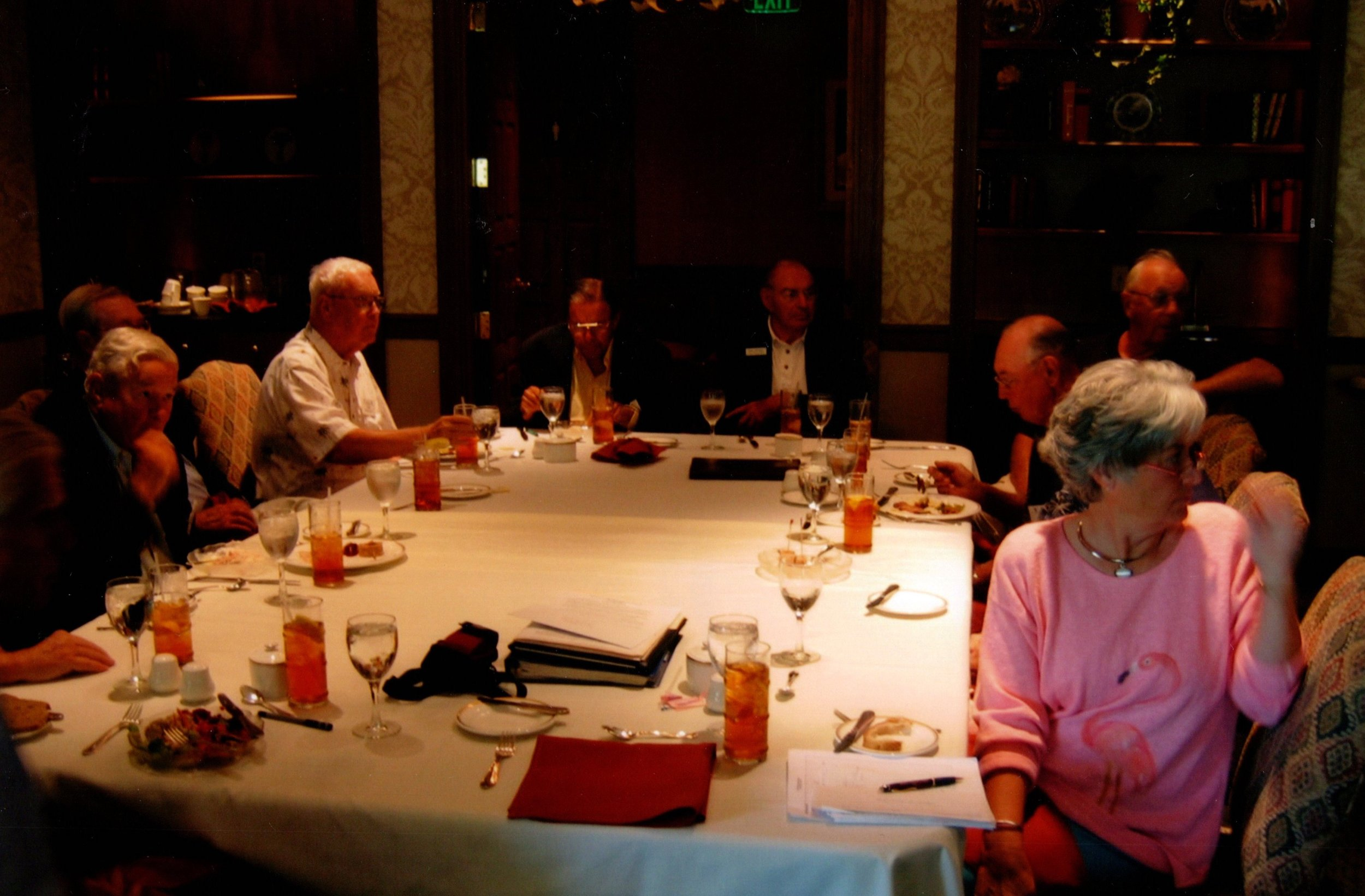 4_14_2005 - SEMI-ANNUAL MEETING OF TRUSTEES 2.jpg