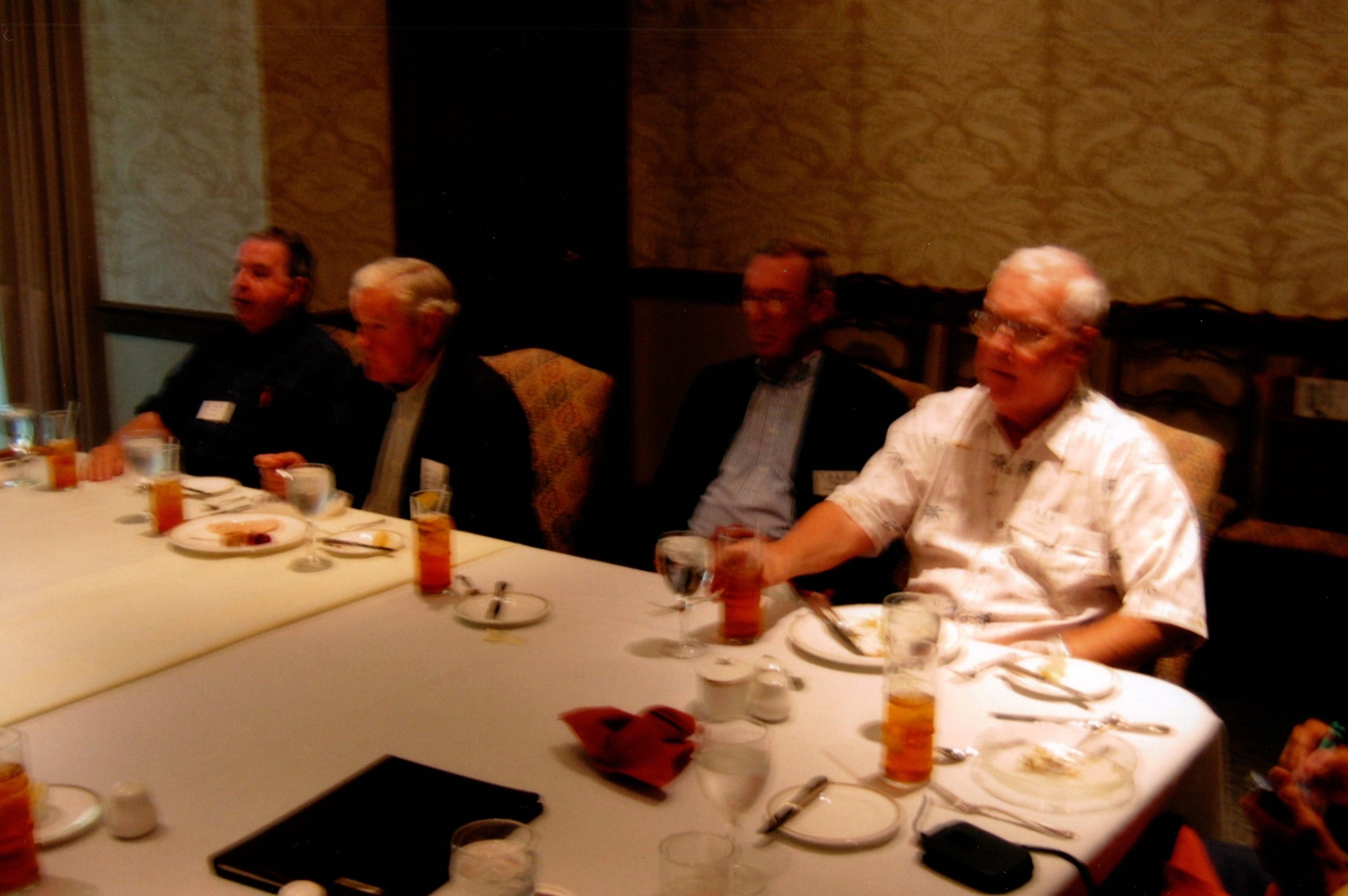 4_14_2005 - SEMI-ANNUAL MEETING OF TRUSTEES 7.jpg