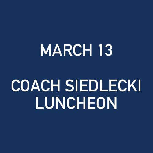 3_13_2003 - COACH SIEDLECKI LUNCHEON - VINEYARDS COUNTRY CLUB.jpg