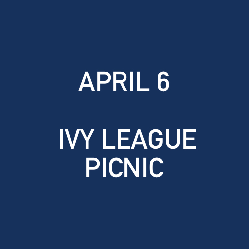 4_6_2003 - IVY LEAGUE PICNIC - VINEYARDS COUNTRY CLUB.jpg